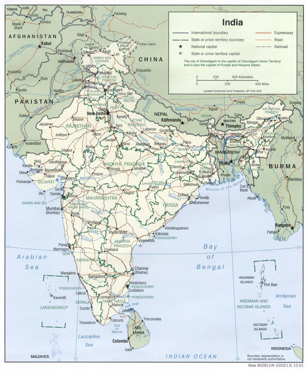 Maps of india gumiabroncs Gallery