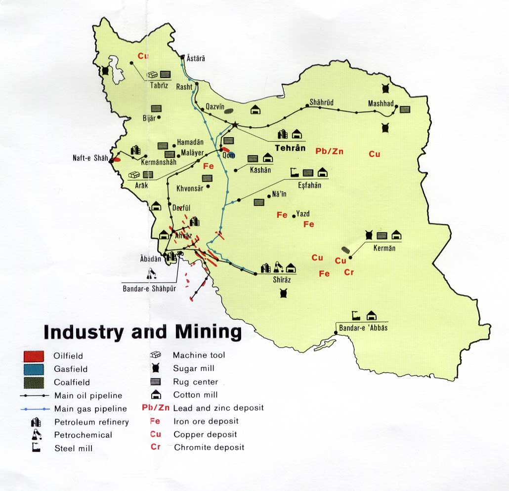 natural resources and the politics of middle east essay Free geography of iraqi kurdistan essay the effects of geography  many  middle eastern countries main natural resource is oil many people who live in  the.