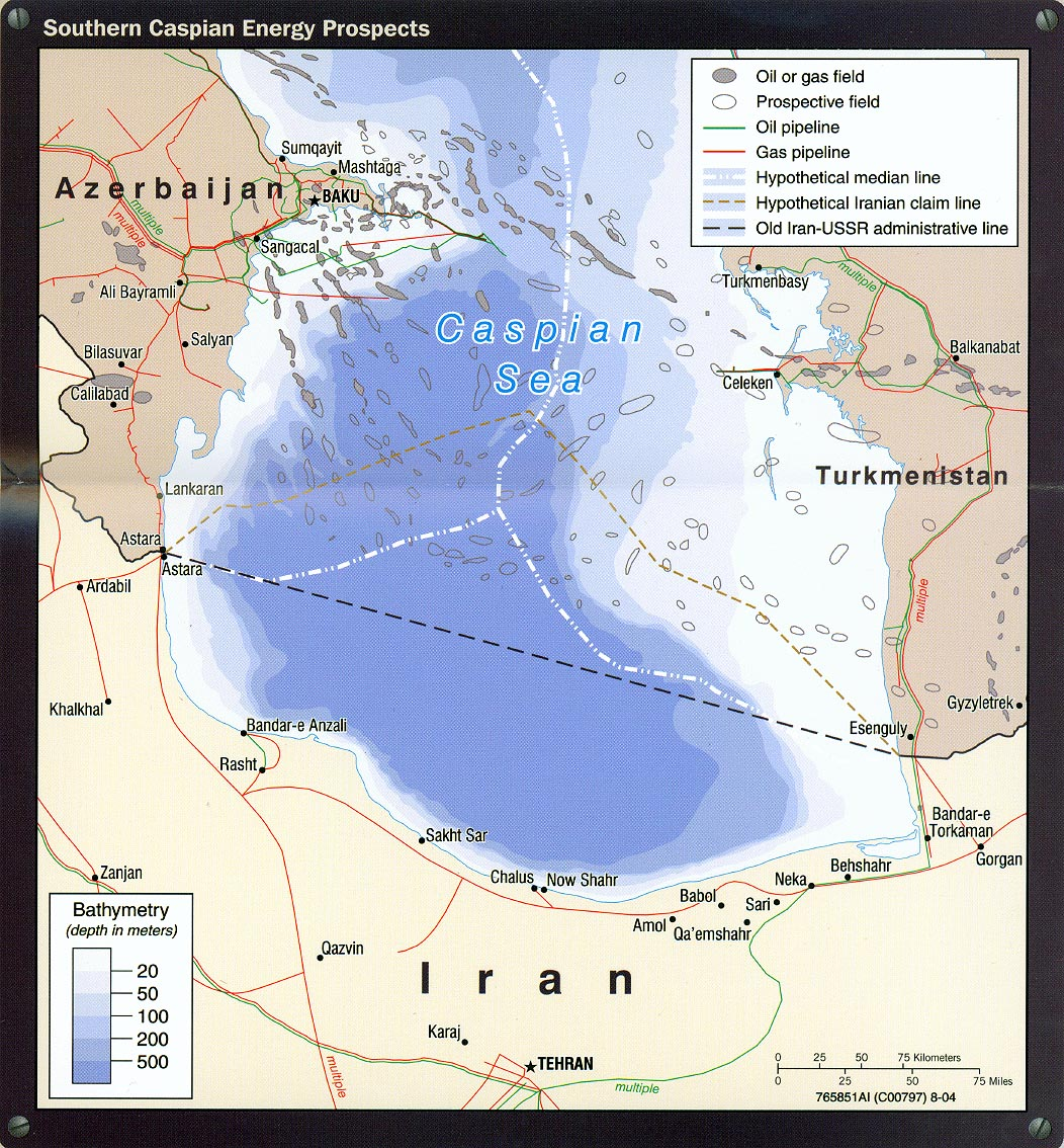 caspian middle eastern singles Silk road tours offer  central asia stands at the heart of the silk road and stretches from the shores of the caspian sea in  the eastern end of the silk.