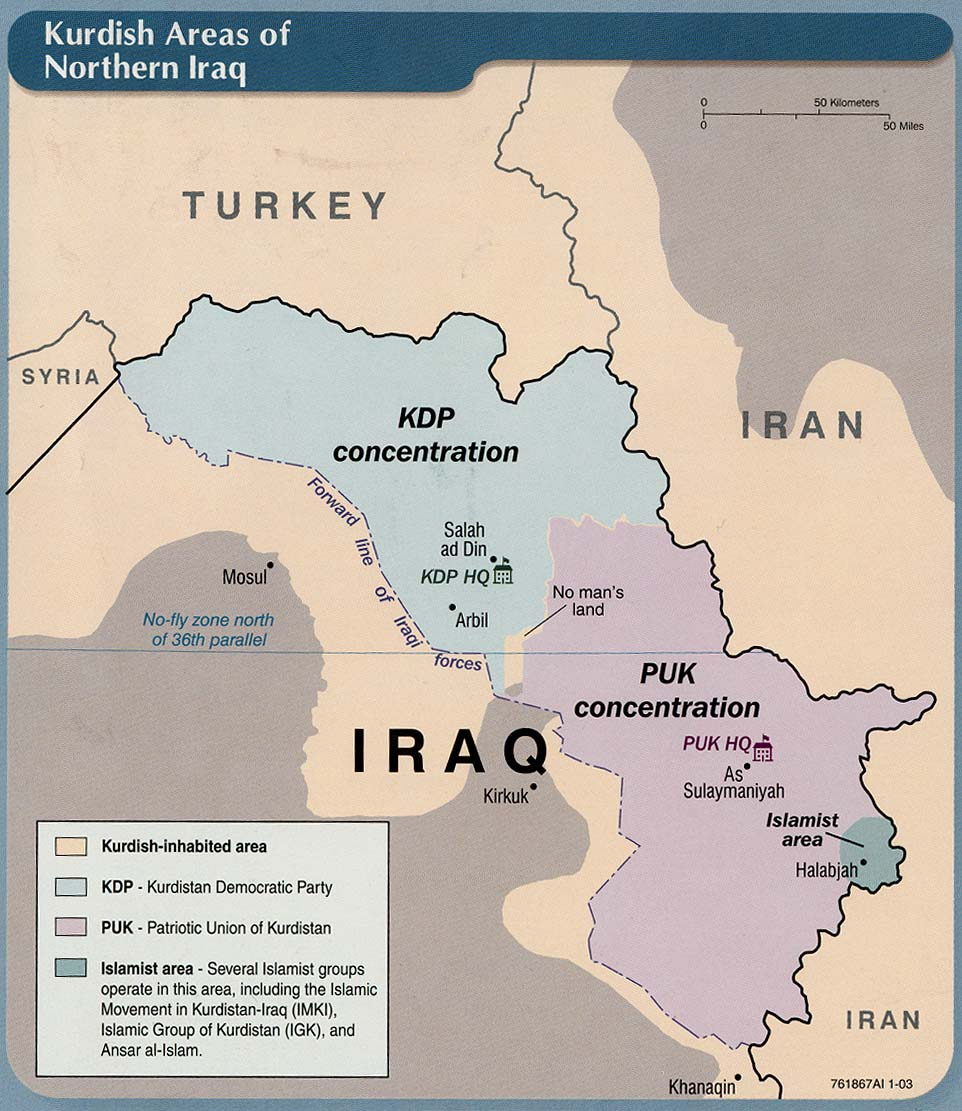 iraq maps perry castaeda map collection ut library online