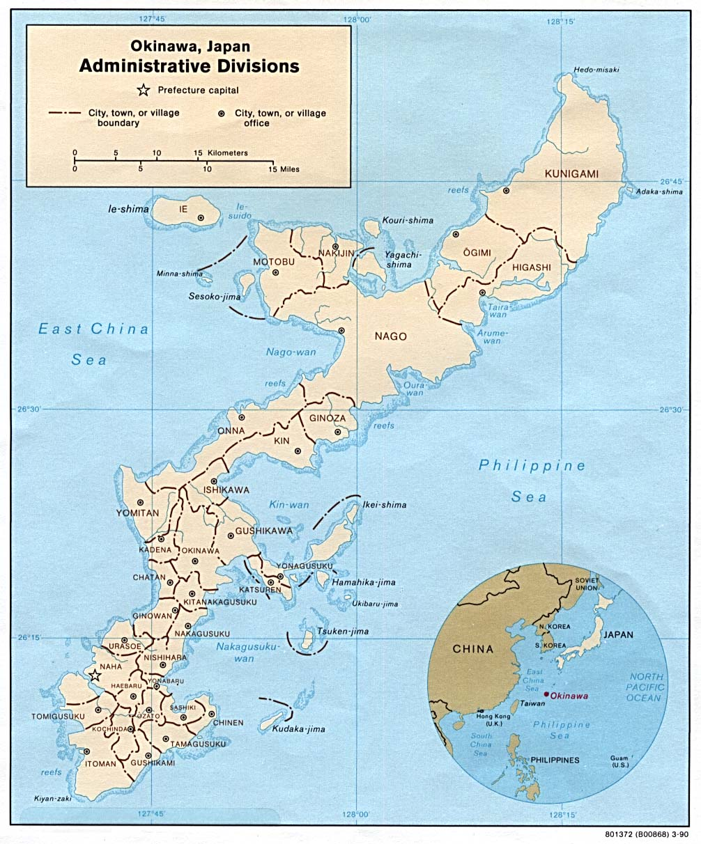 Japan Maps Perry Castaneda Map Collection Ut Library Online