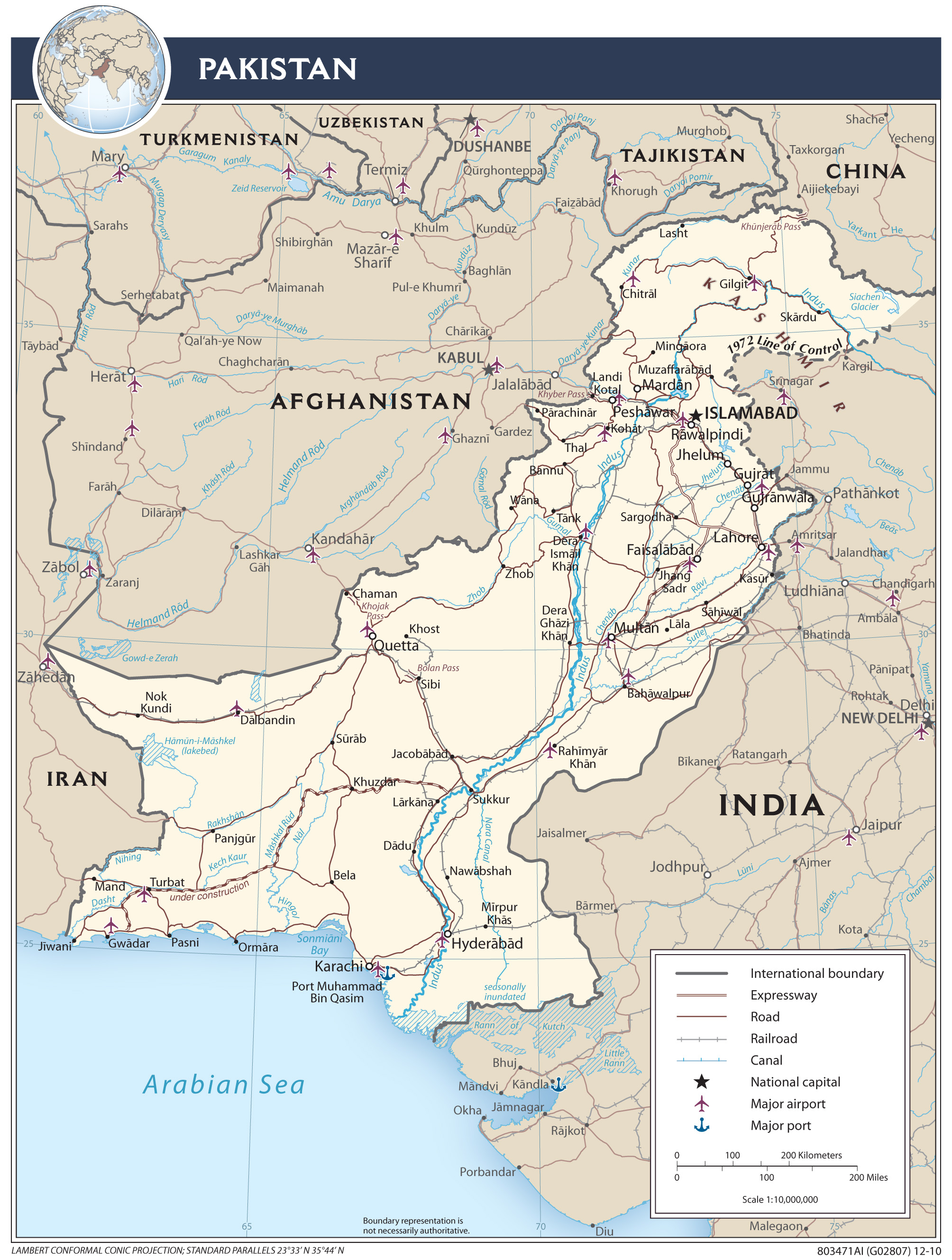 stan Maps - Perry-Castañeda Map Collection - UT Library ... Afghanistan Political Map Of Major Cities on afghanistan climate map, afghanistan area map, afghanistan time zone map, pakistan topographic map, afghanistan rivers map, afghanistan regional command map, afghanistan agriculture map, afghanistan elevation map, afghanistan airports map, afghanistan political map, afghanistan deserts map, afghanistan terrain map, afghanistan provinces map, afghanistan kabul city map, afghanistan continent map, bagram afghanistan map, afghanistan vegetation map, afghanistan flag map, afghanistan languages map, afghanistan culture map,