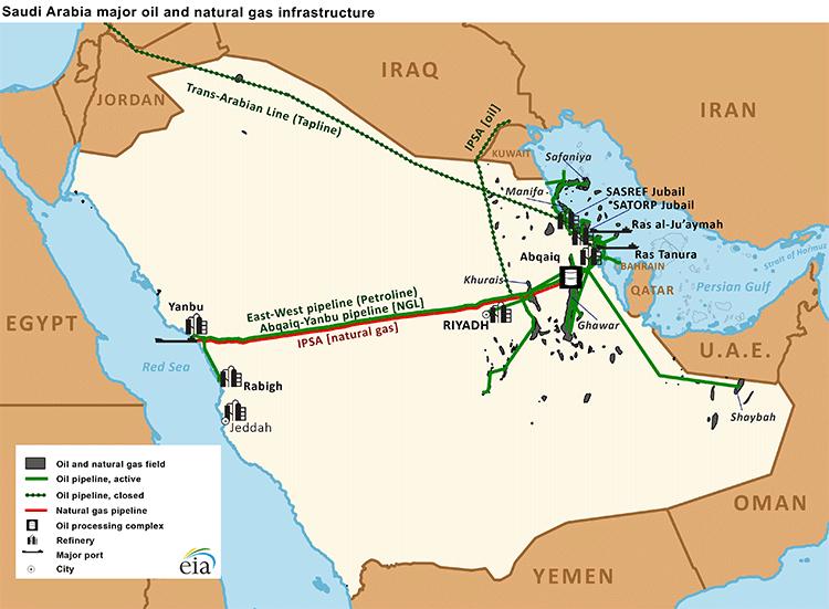 Topographic Map Of Saudi Arabia.Saudi Arabia Maps Perry Castaneda Map Collection Ut Library Online