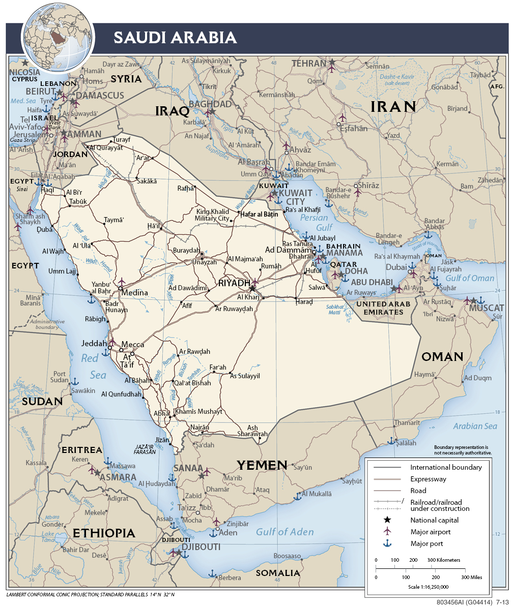 saudi_arabia_trans-2013.jpg