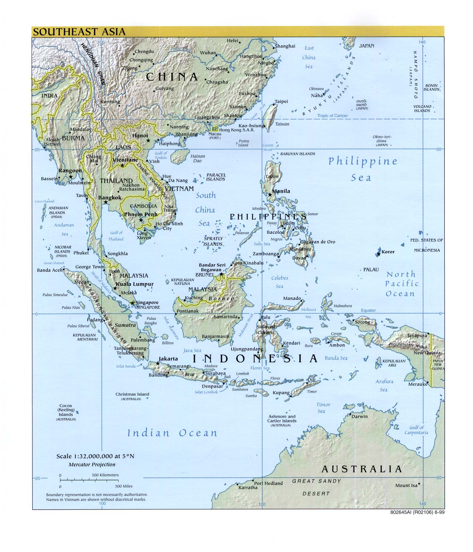 Asia maps perry castaeda map collection ut library online jpeg image gumiabroncs Gallery