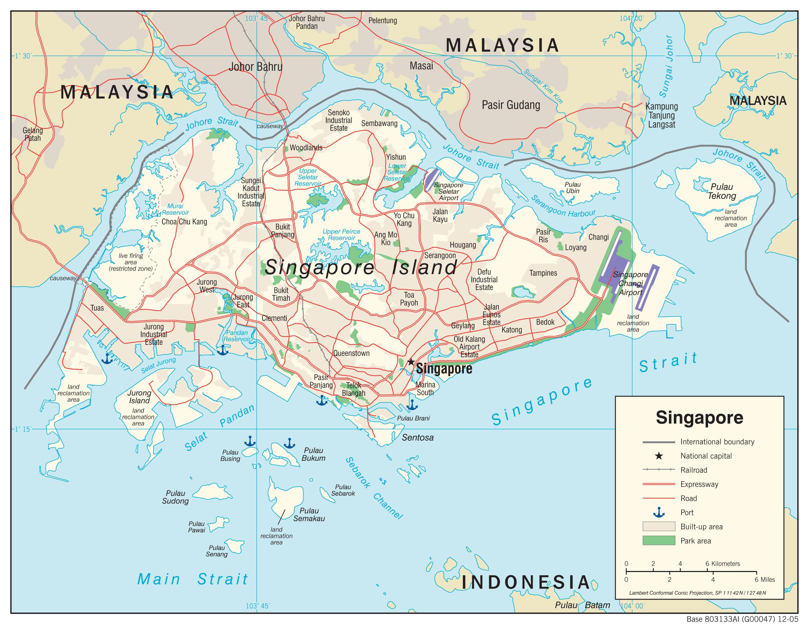 singapore_trans 2005