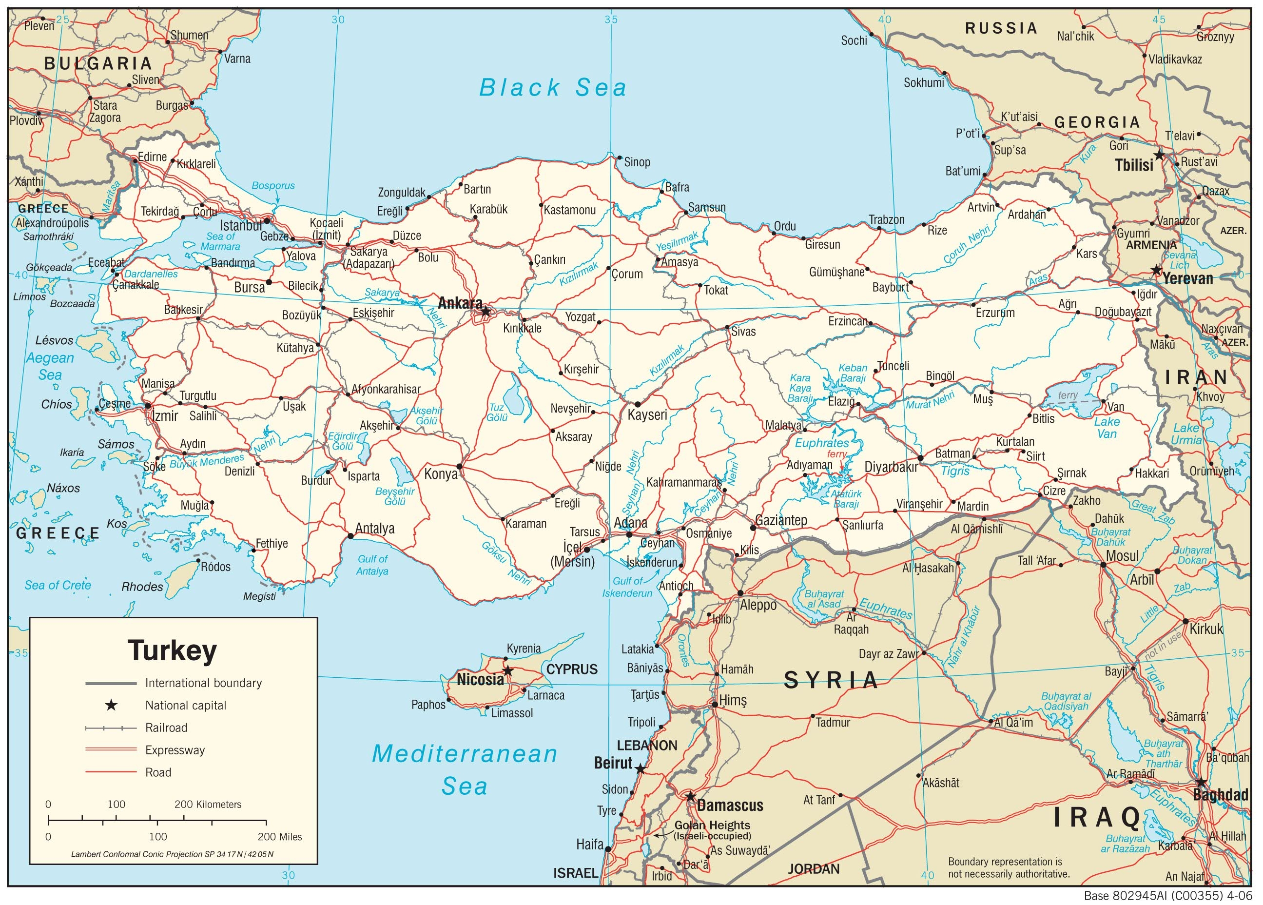 http://www.lib.utexas.edu/maps/middle_east_and_asia/turkey_trans-2006.jpg
