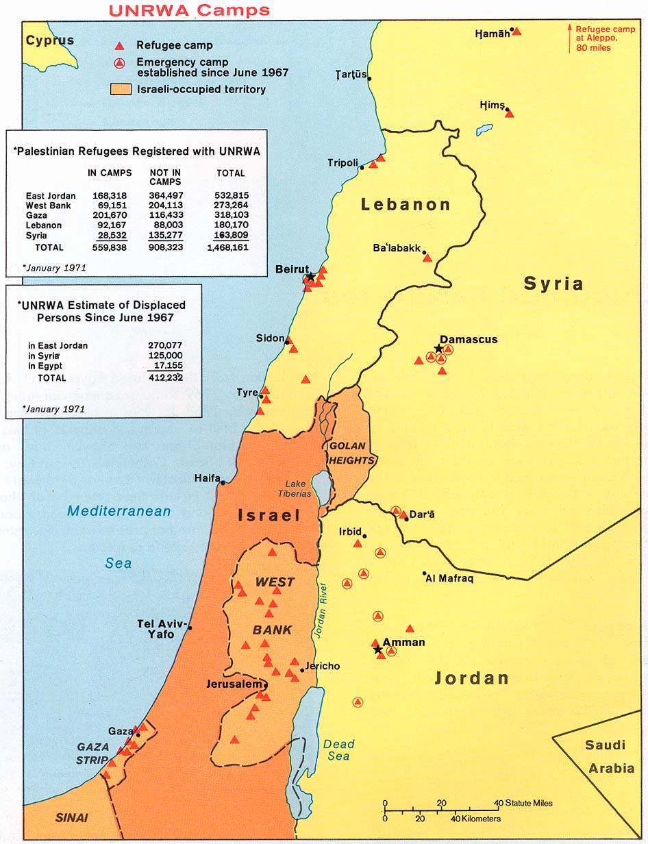 Afternoon map 14 maps of syrias history source university of texas sciox Gallery
