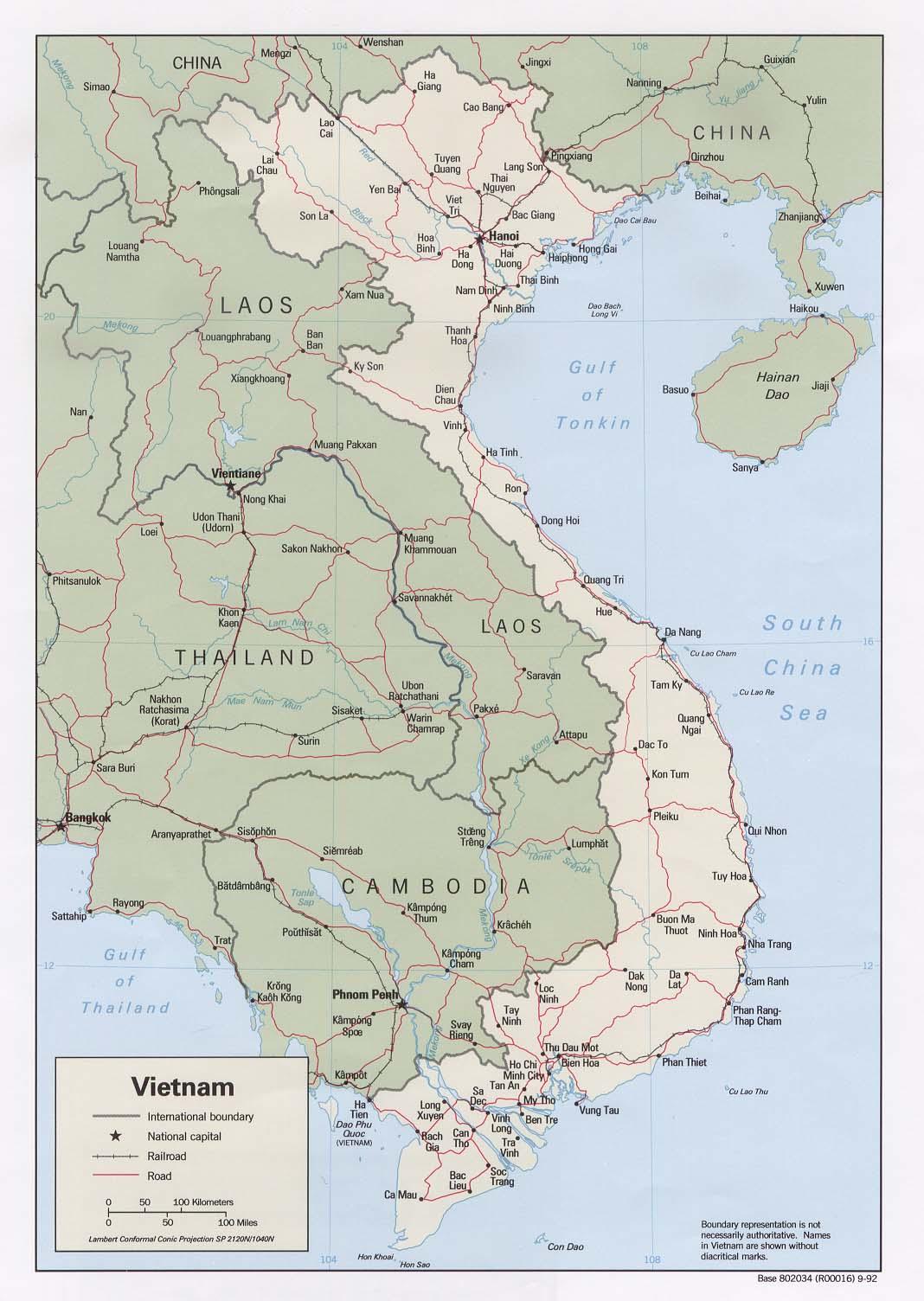 Maps of Vietnam Topography Map Of Vietnam War on latitude map of vietnam, relief map of vietnam, climate map of vietnam, population density map of vietnam,