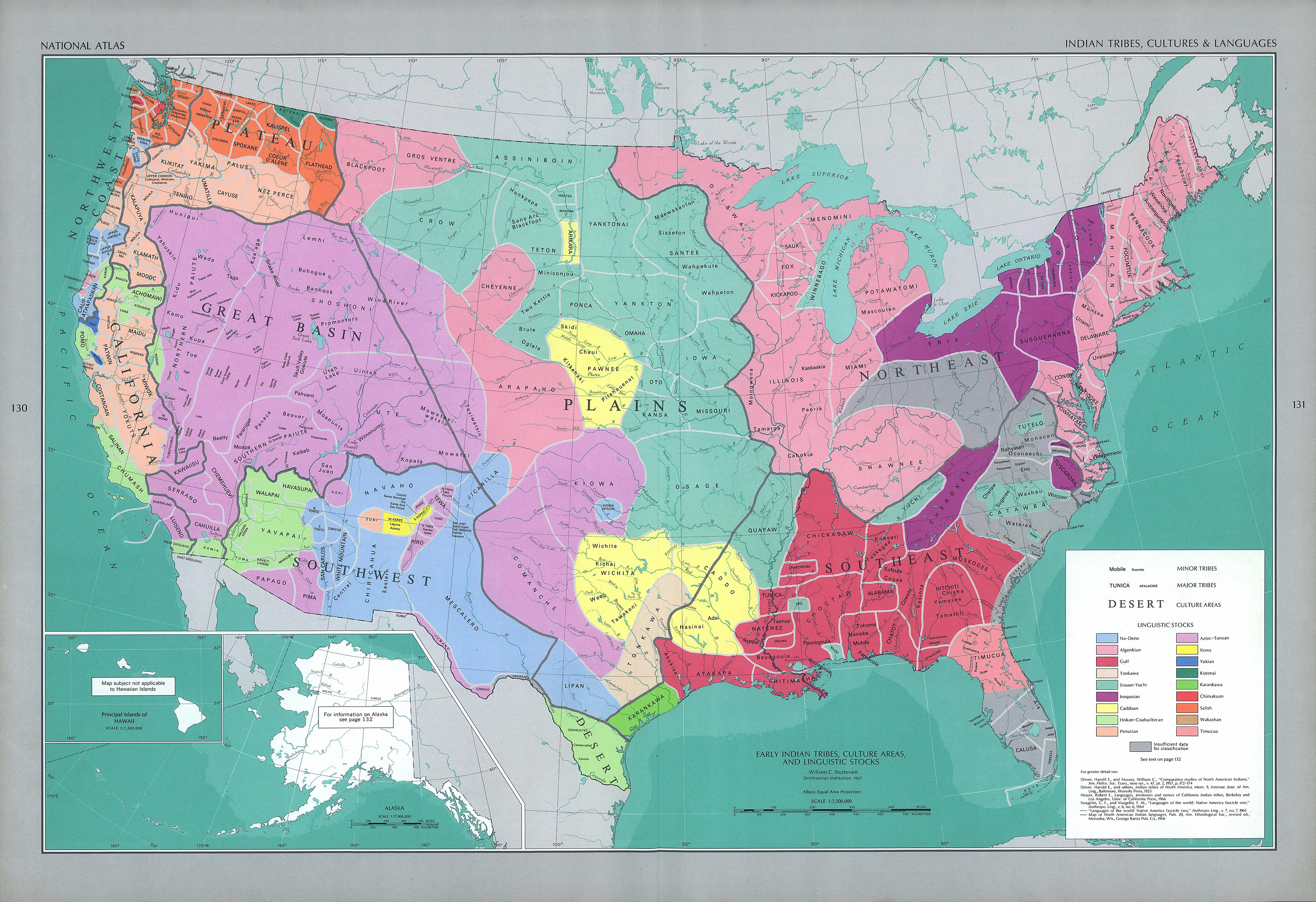 Map Of The Us In 1800.Documents For The Study Of American History Us History Amdocs 800