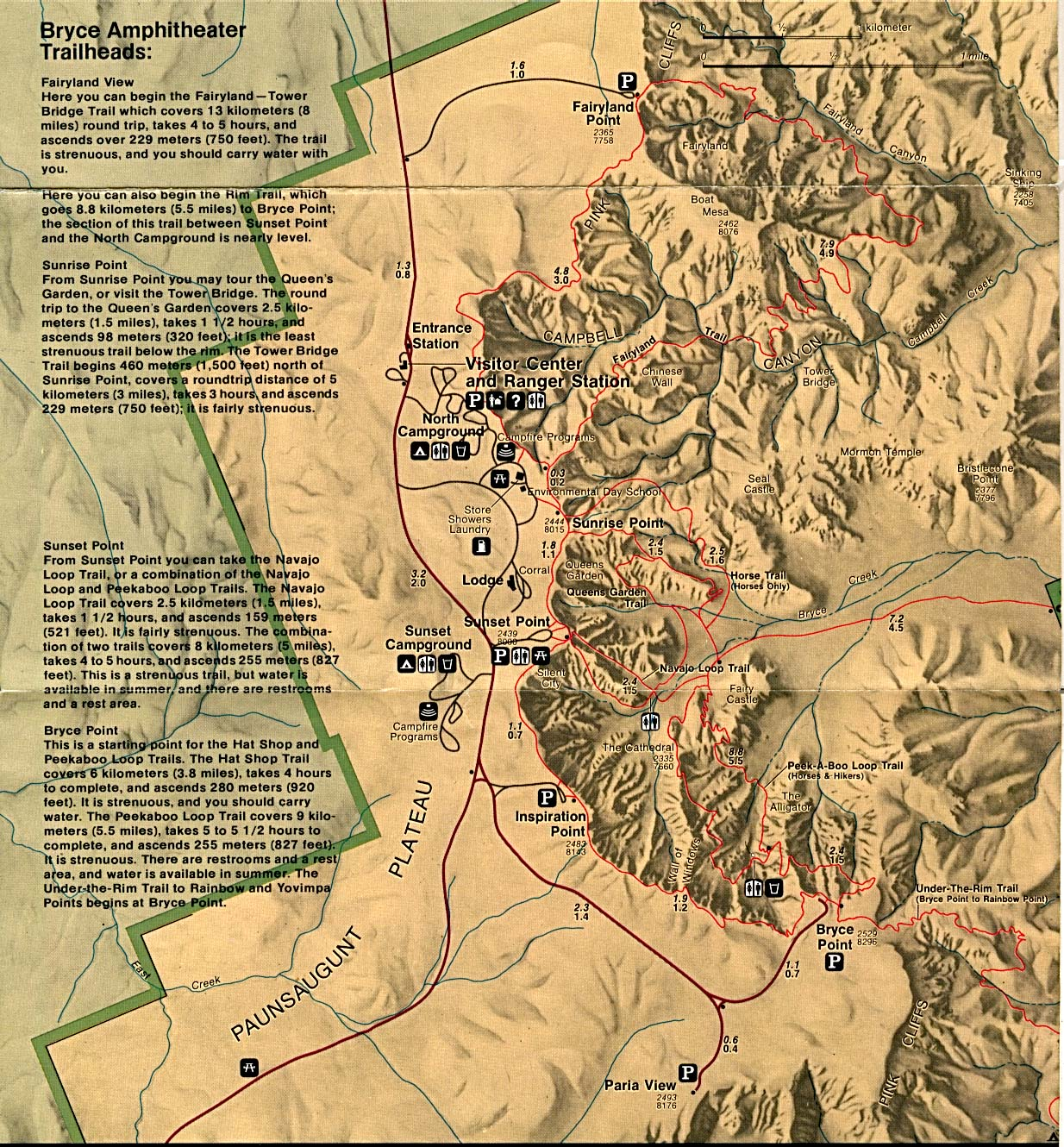 Utah Maps - Perry-Castañeda Map Collection - UT Library Online