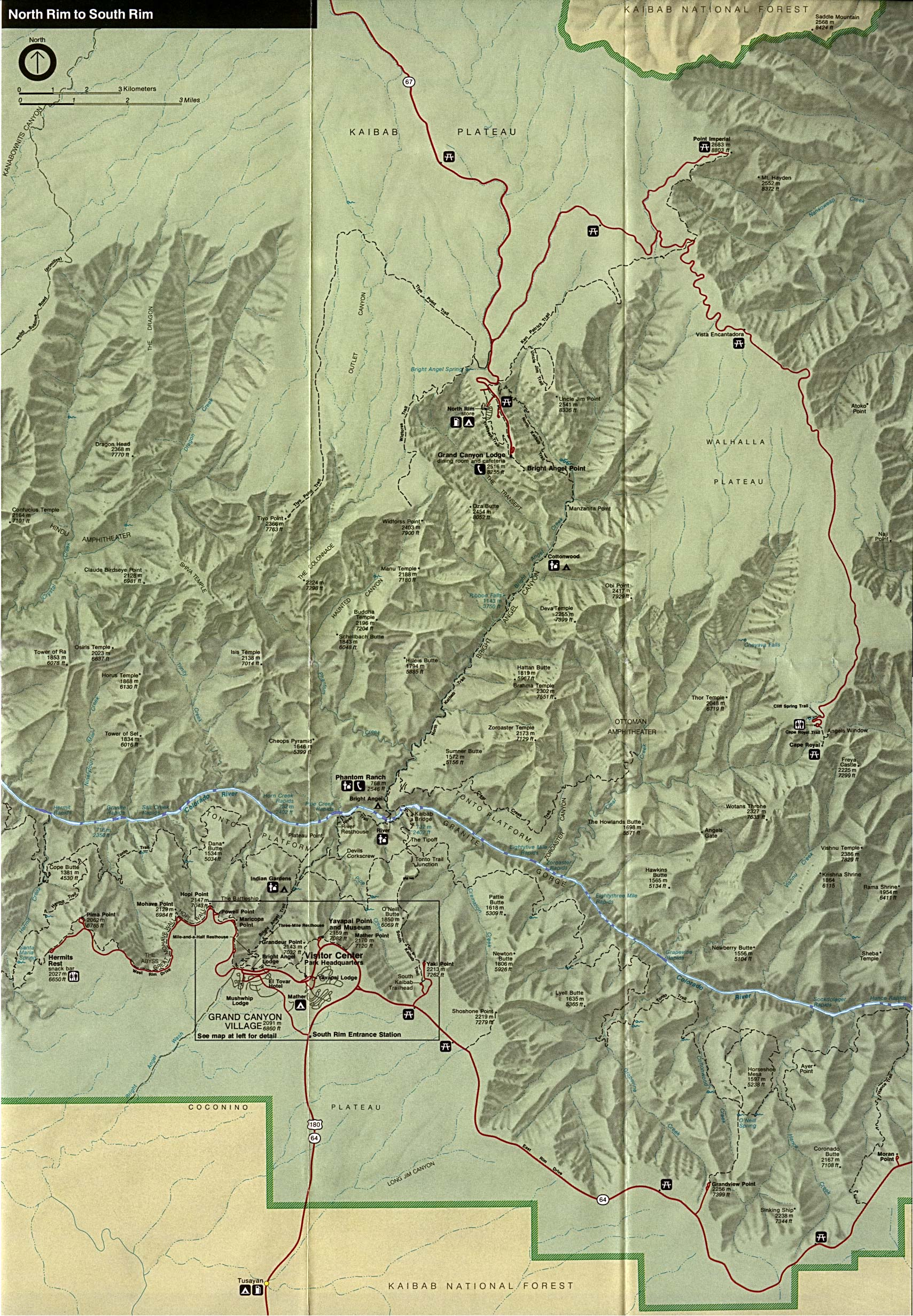 Arizona Maps PerryCastañeda Map Collection UT Library Online - Map of us with federal land shaded