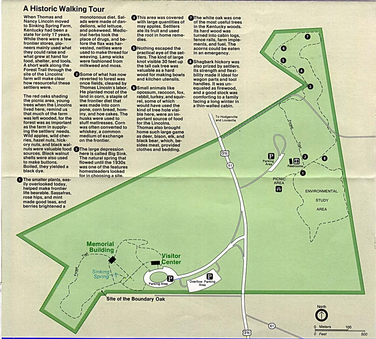 Kentucky Maps Perry Casta 241 Eda Map Collection Ut