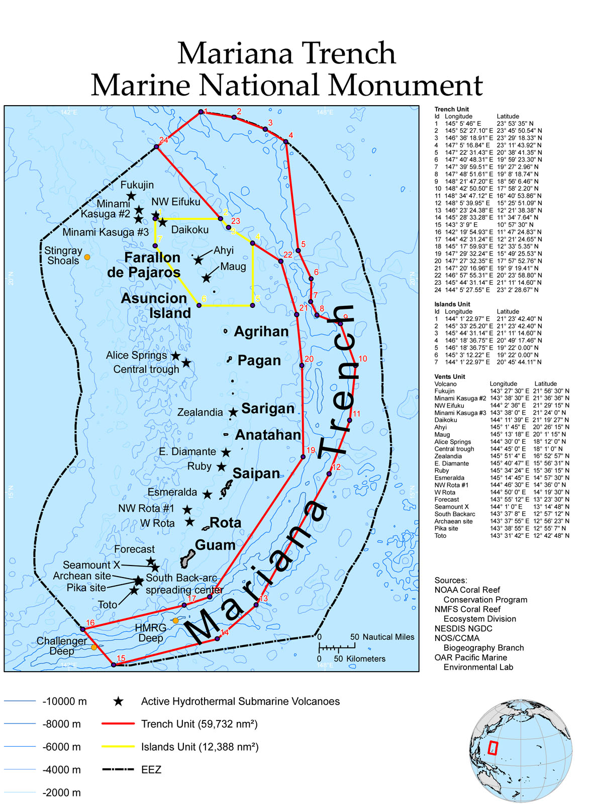 US Pacific Territory Maps PerryCastañeda Map Collection UT - Map of the us territories located