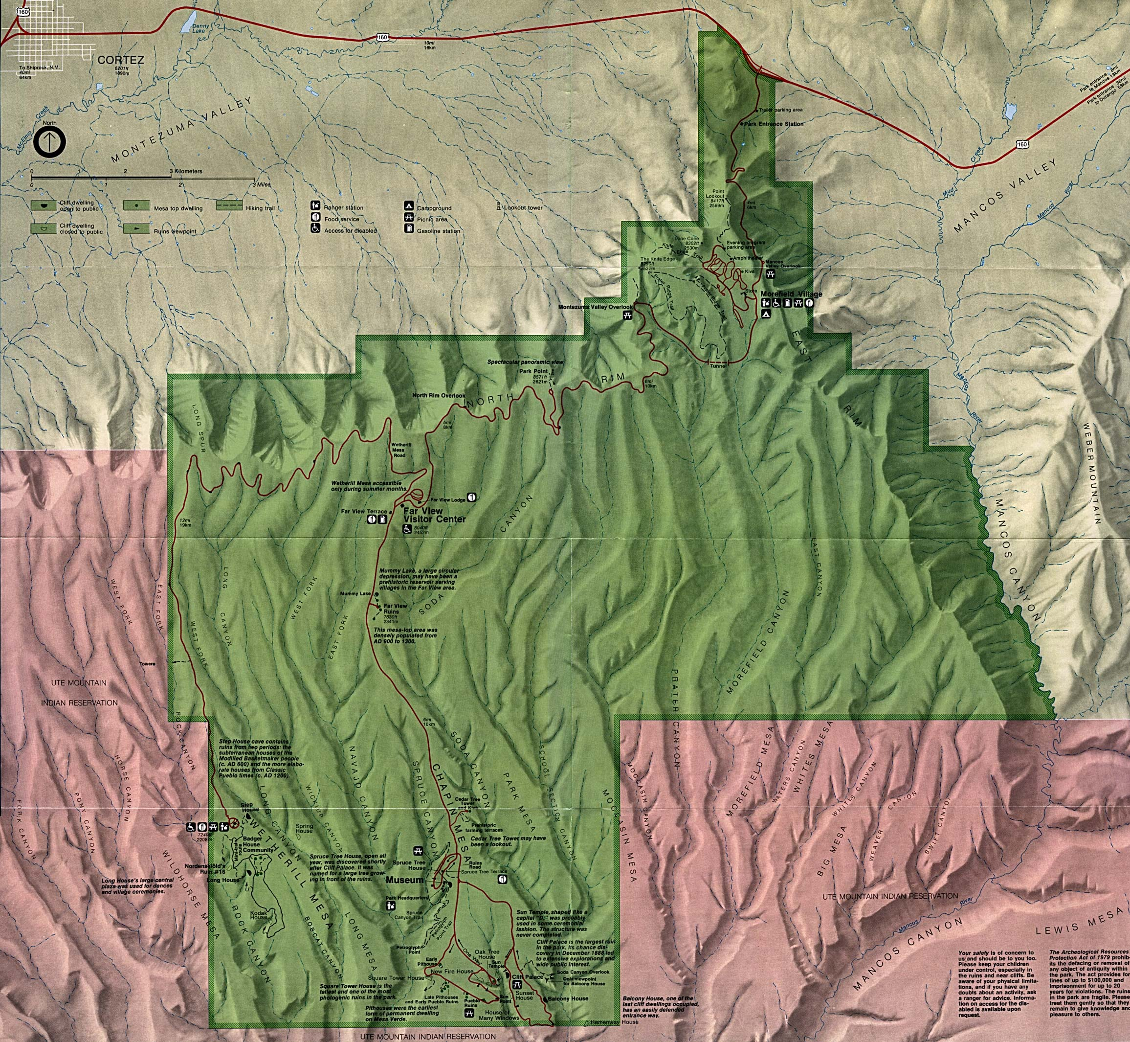 Colorado Maps PerryCastañeda Map Collection UT Library Online - Topographic map of us states