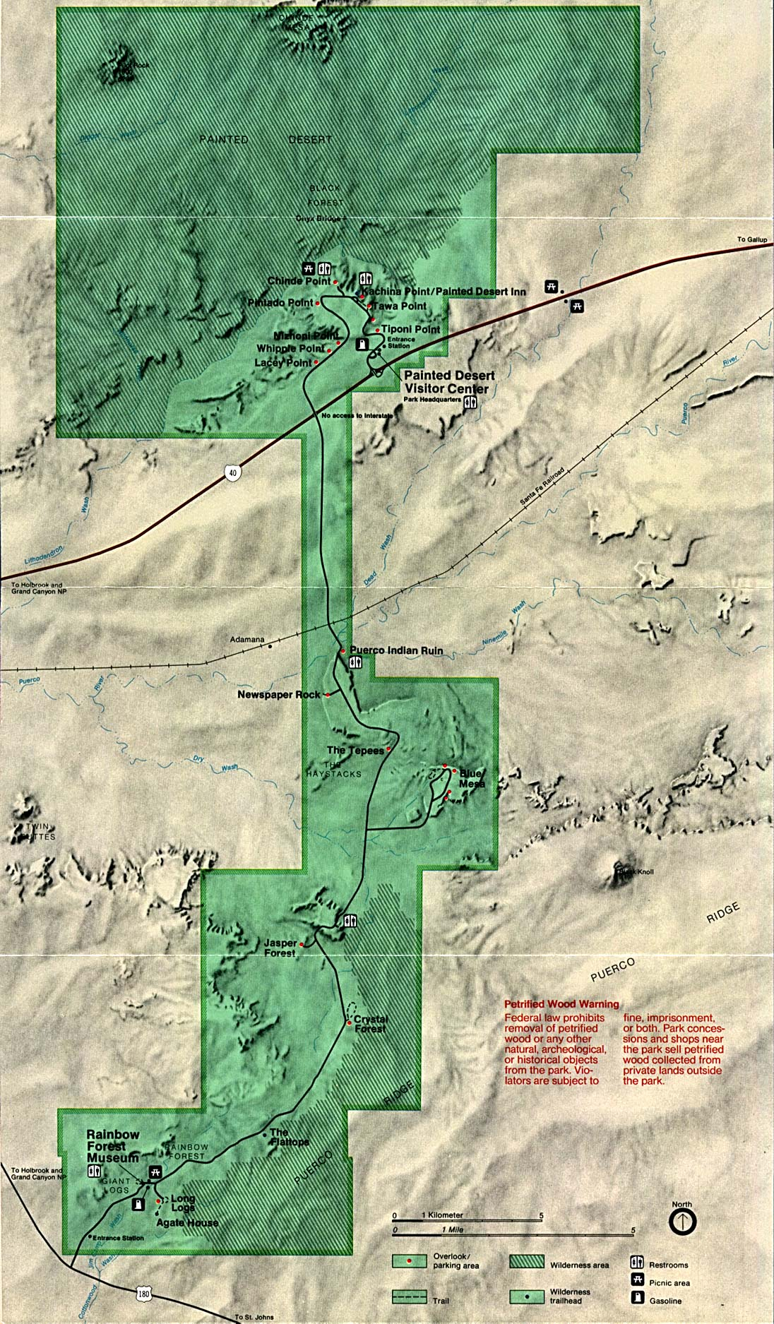 Arizona Maps PerryCastañeda Map Collection UT Library Online - Arizona topographic map