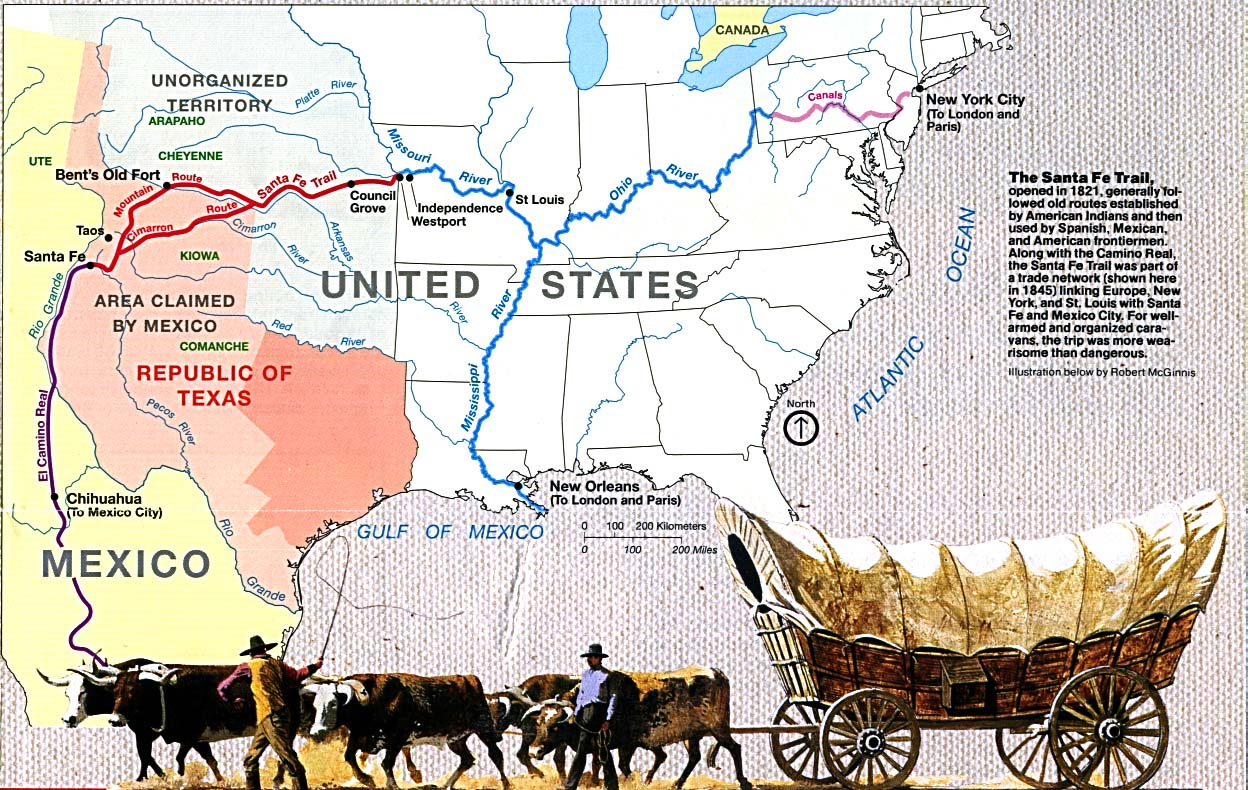 National Historic Sites Memorials Military Parks And Battlefield - Us map west of the mississippi