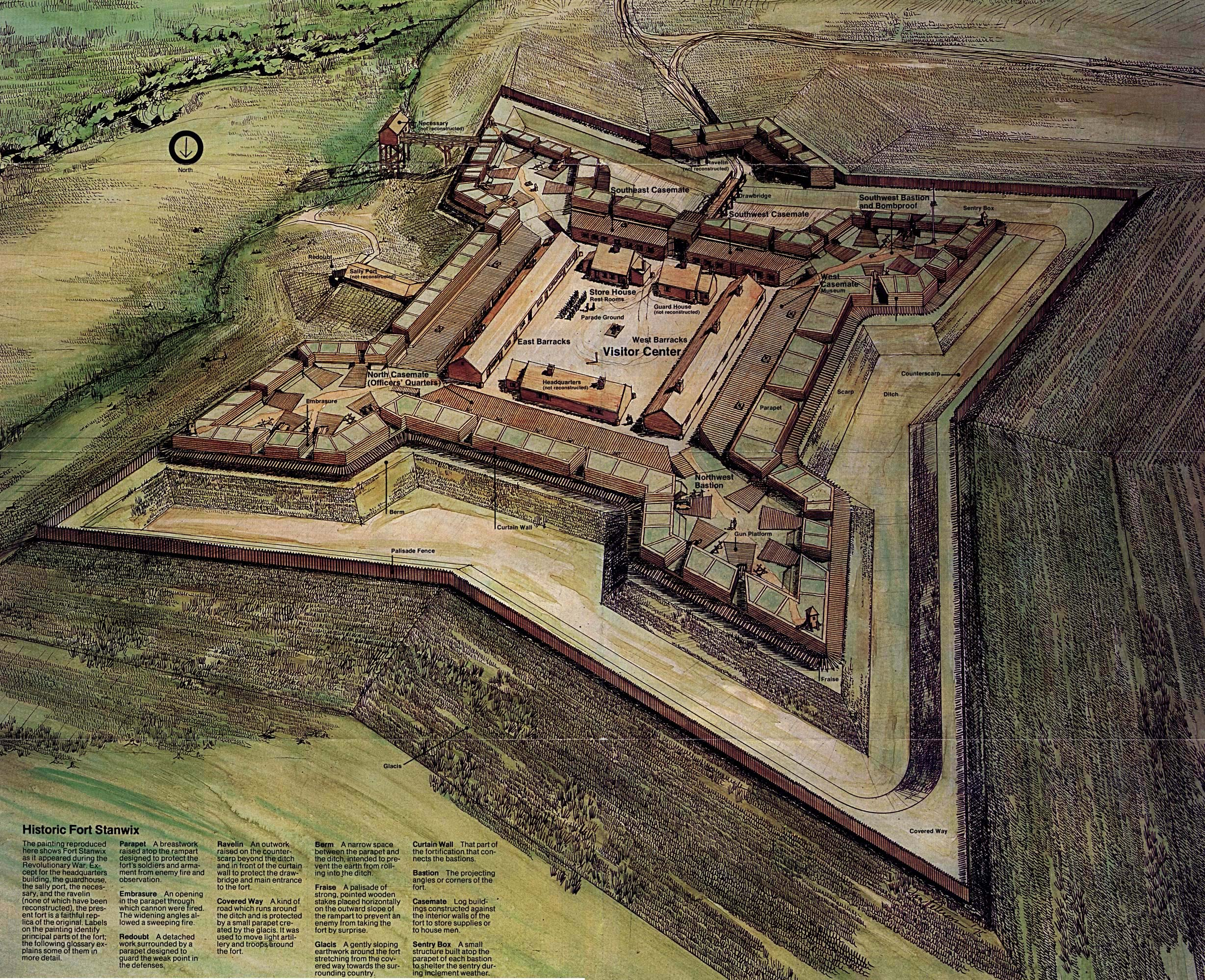 Fort Washington Map.Early Maps Collections Maps Research Subject Guides At Stony