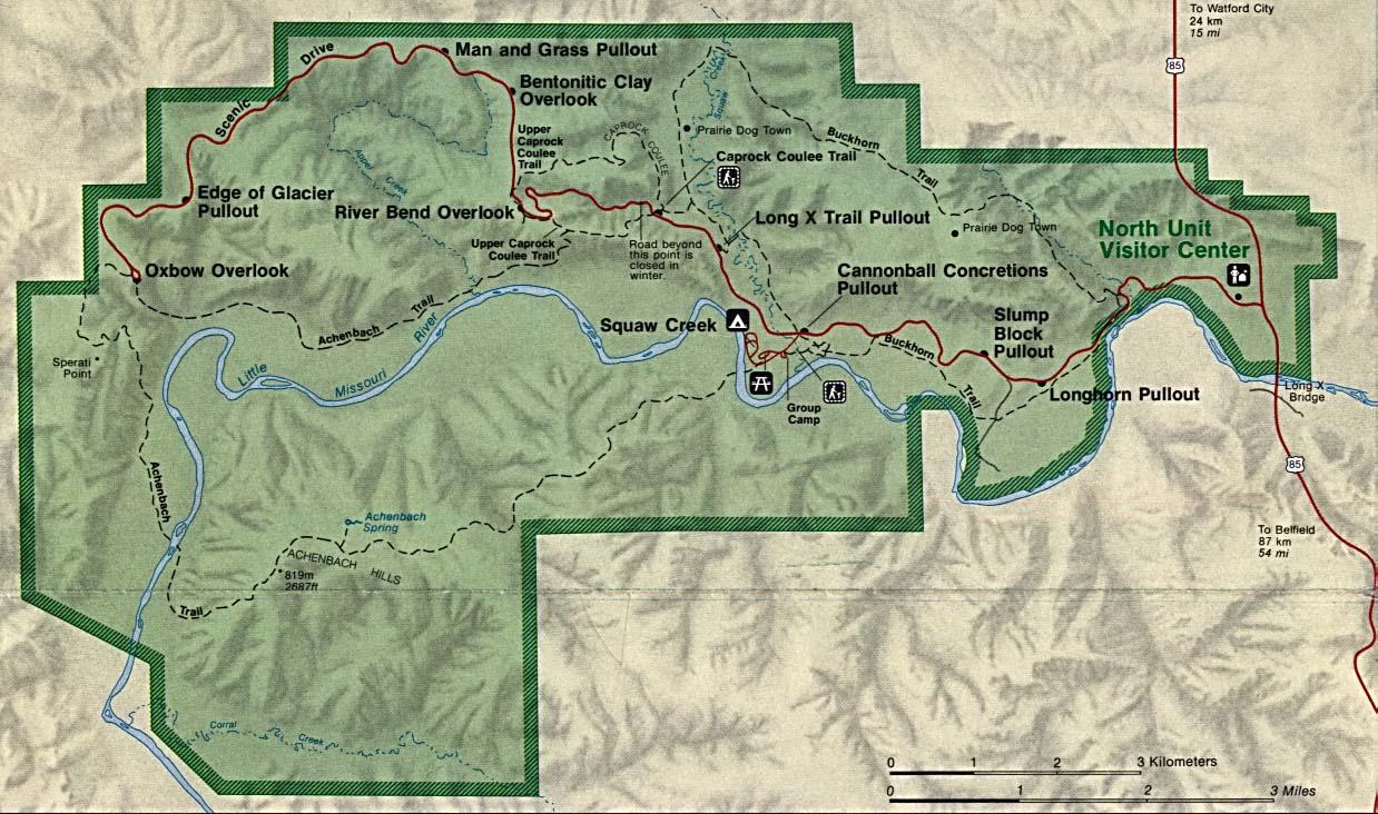 North Dakota Maps PerryCastañeda Map Collection UT Library Online - State map of north dakota