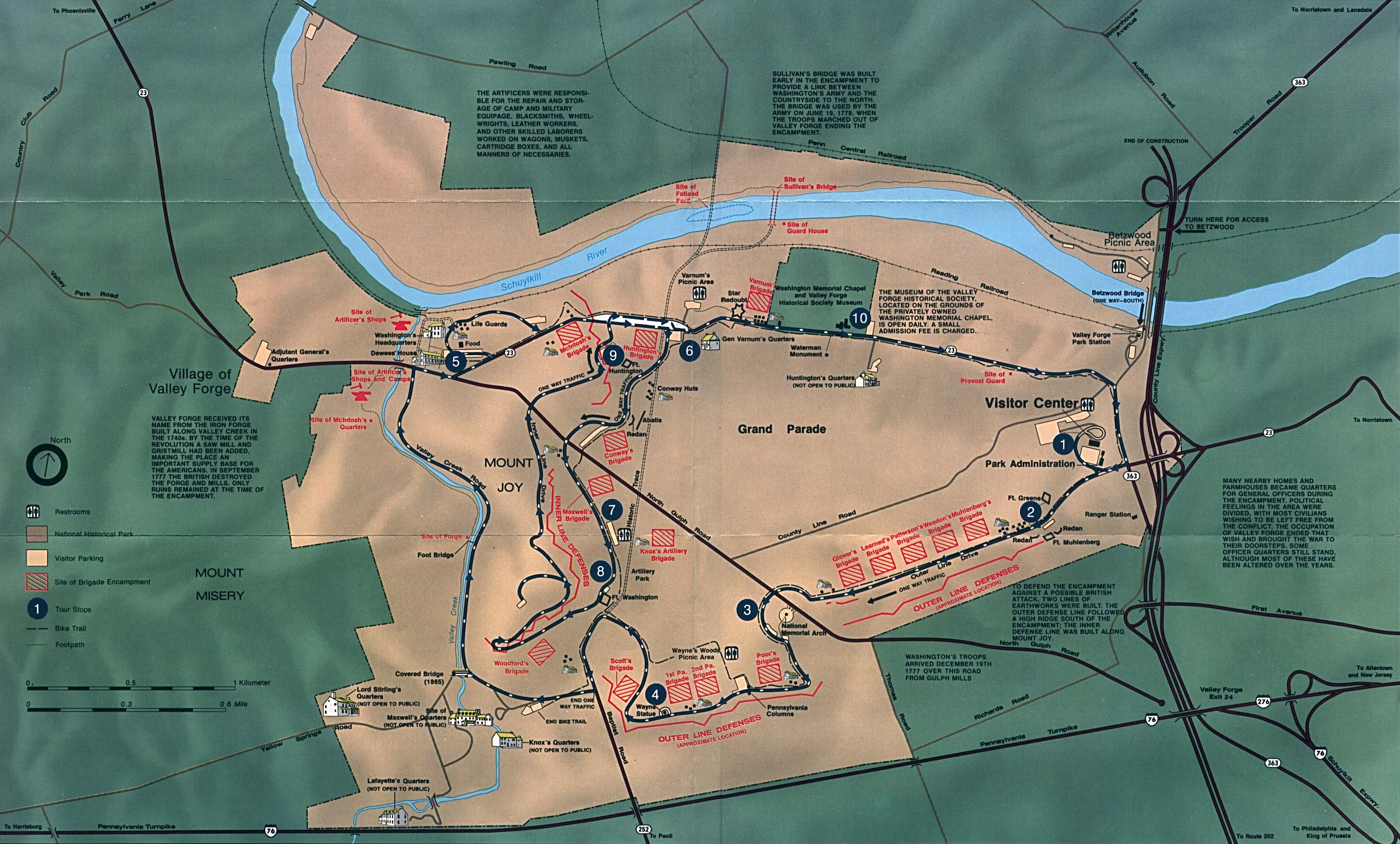 valley forge battle Start studying valley forge-virginia plan learn vocabulary, terms, and more with flashcards, games, and other study tools.
