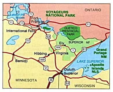 Minnesota Maps Perry Casta 241 Eda Map Collection Ut