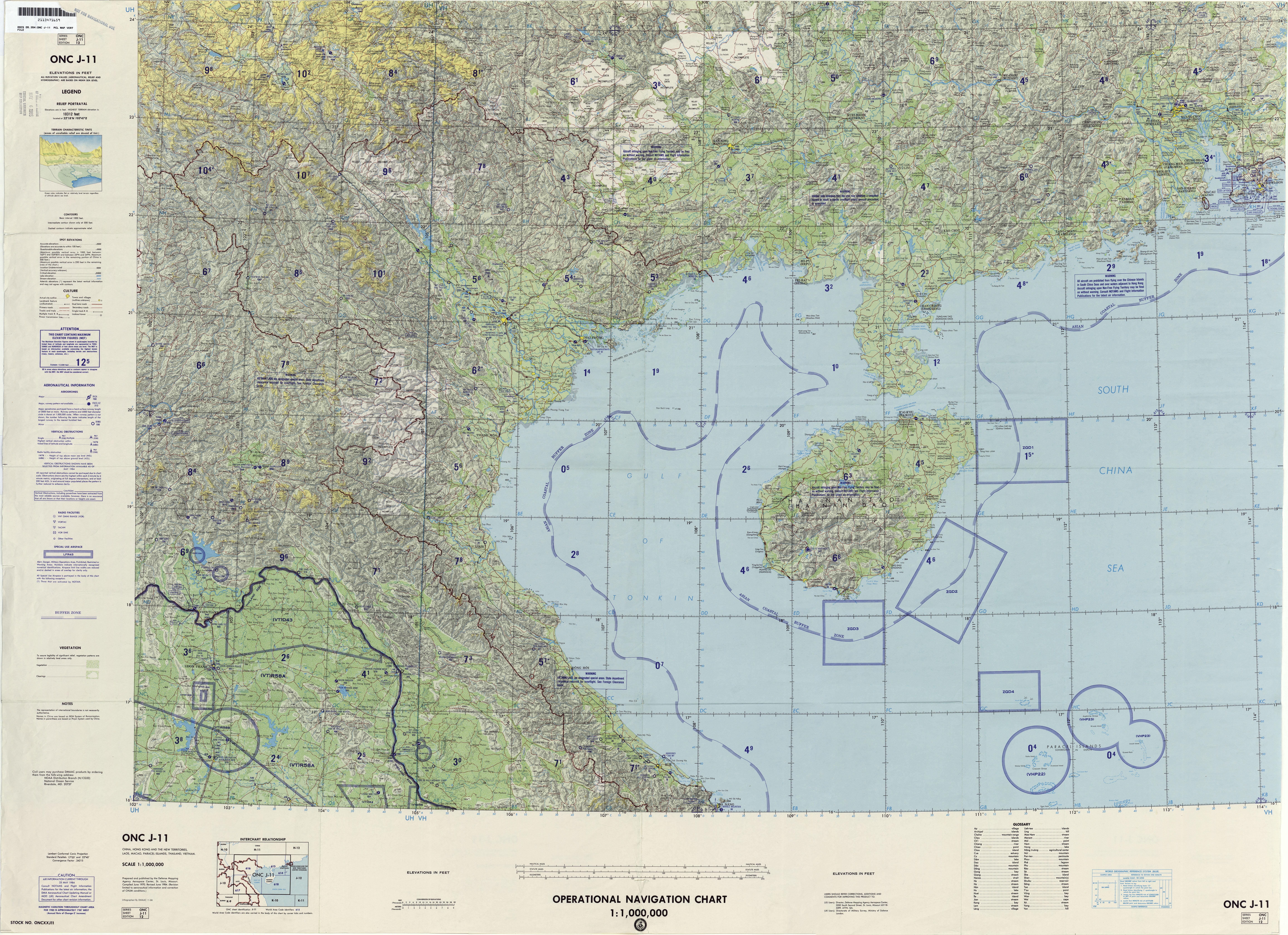 la guerre du viet nam n 594 1945 1975