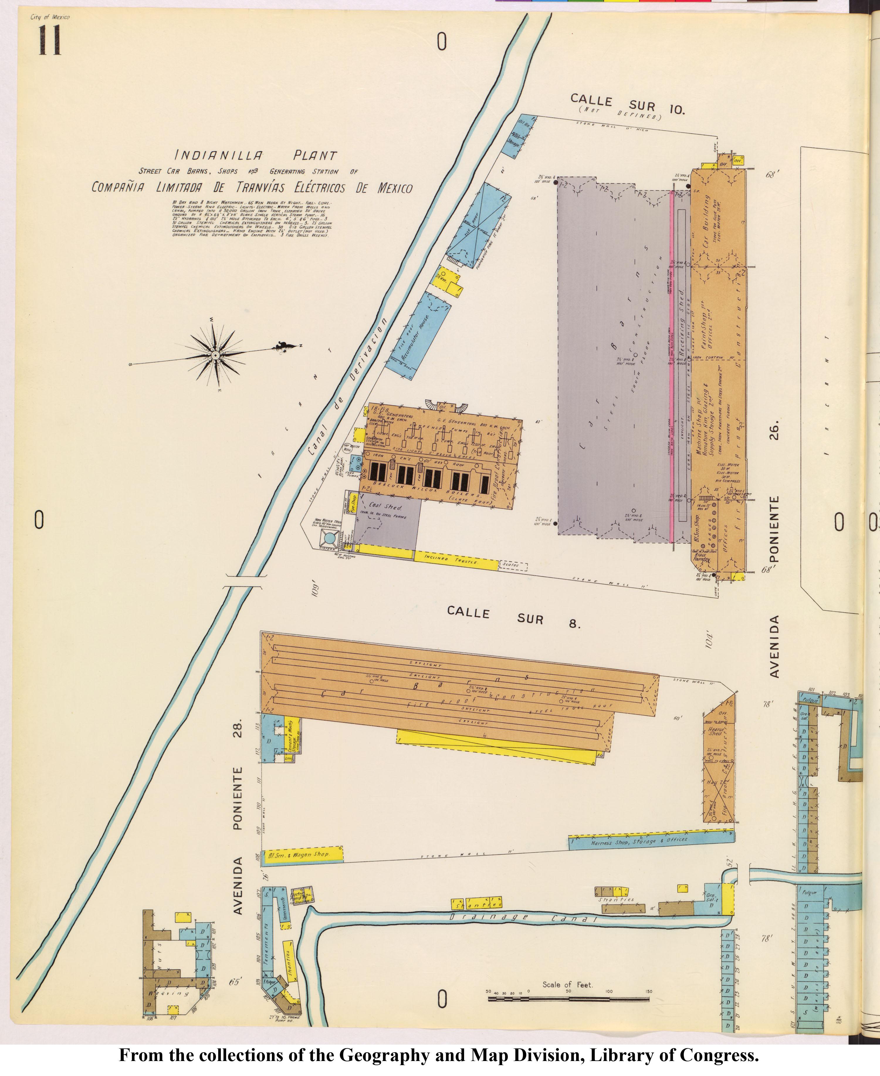 Map Of Texas Prisons.1905 Map Of Texas Prisons Creativehobby Store