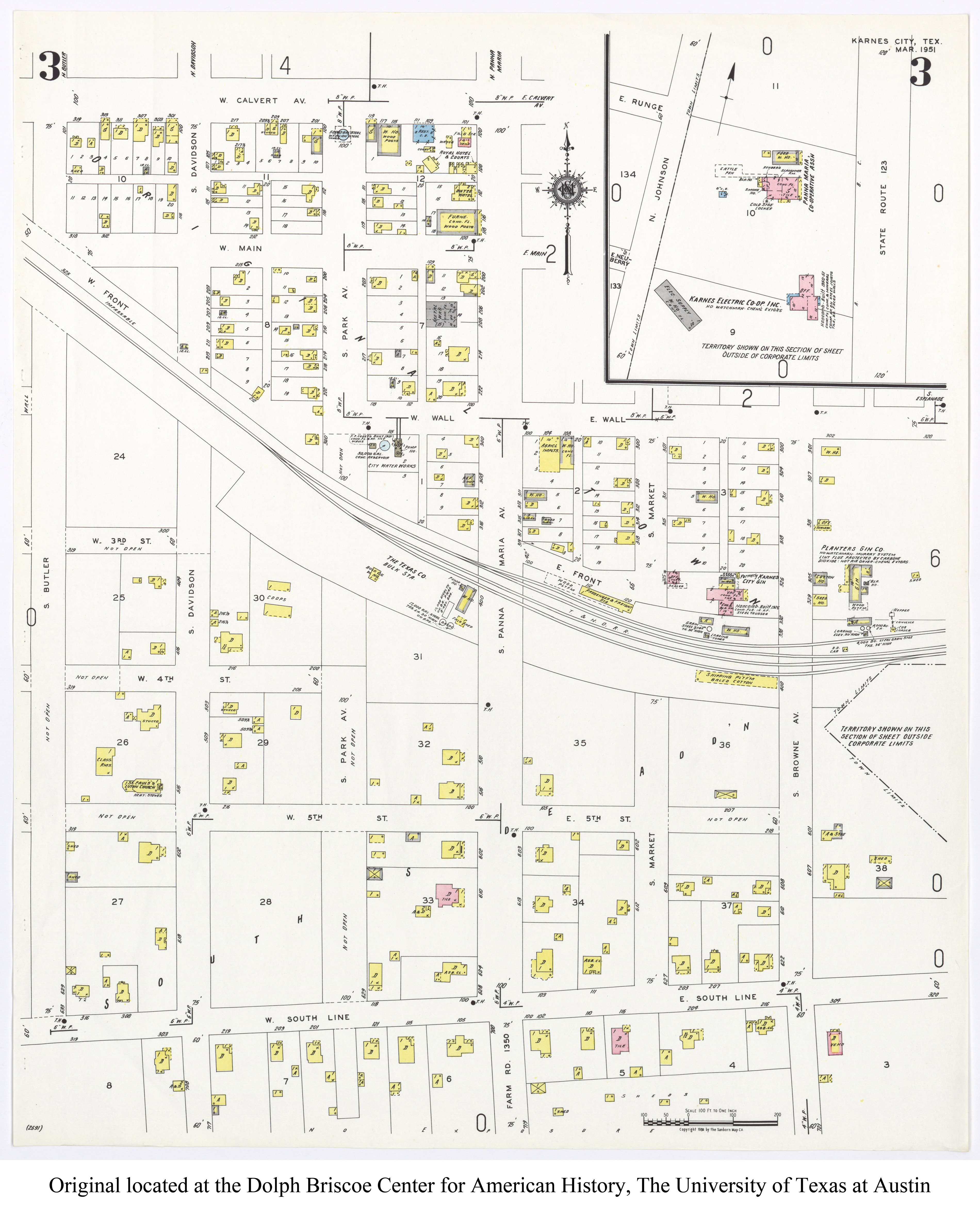 Karnes City Texas Map on pettus tx map, south texas area map, texas cities map, goliad texas map, kenedy texas map, texas hill country road map, yorktown texas map, texas rivers map, runge tx map, texas lakes map, otto tx map, texas counties map,