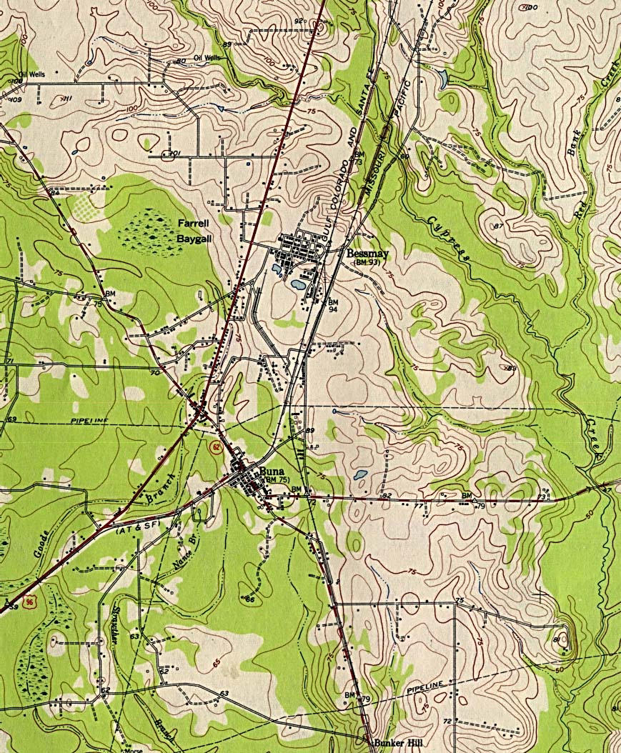 Zip Code Map Abilene Tx.Texas City Maps Perry Castaneda Map Collection Ut Library Online