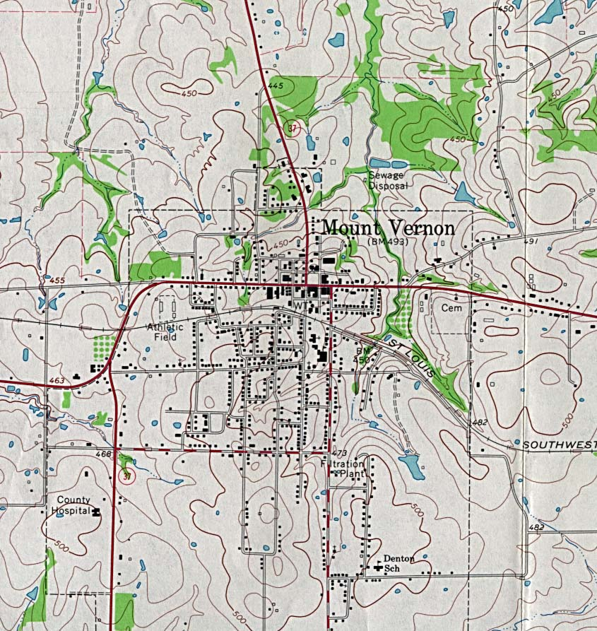 Texas City Maps PerryCastañeda Map Collection UT Library Online - Google topographic maps online