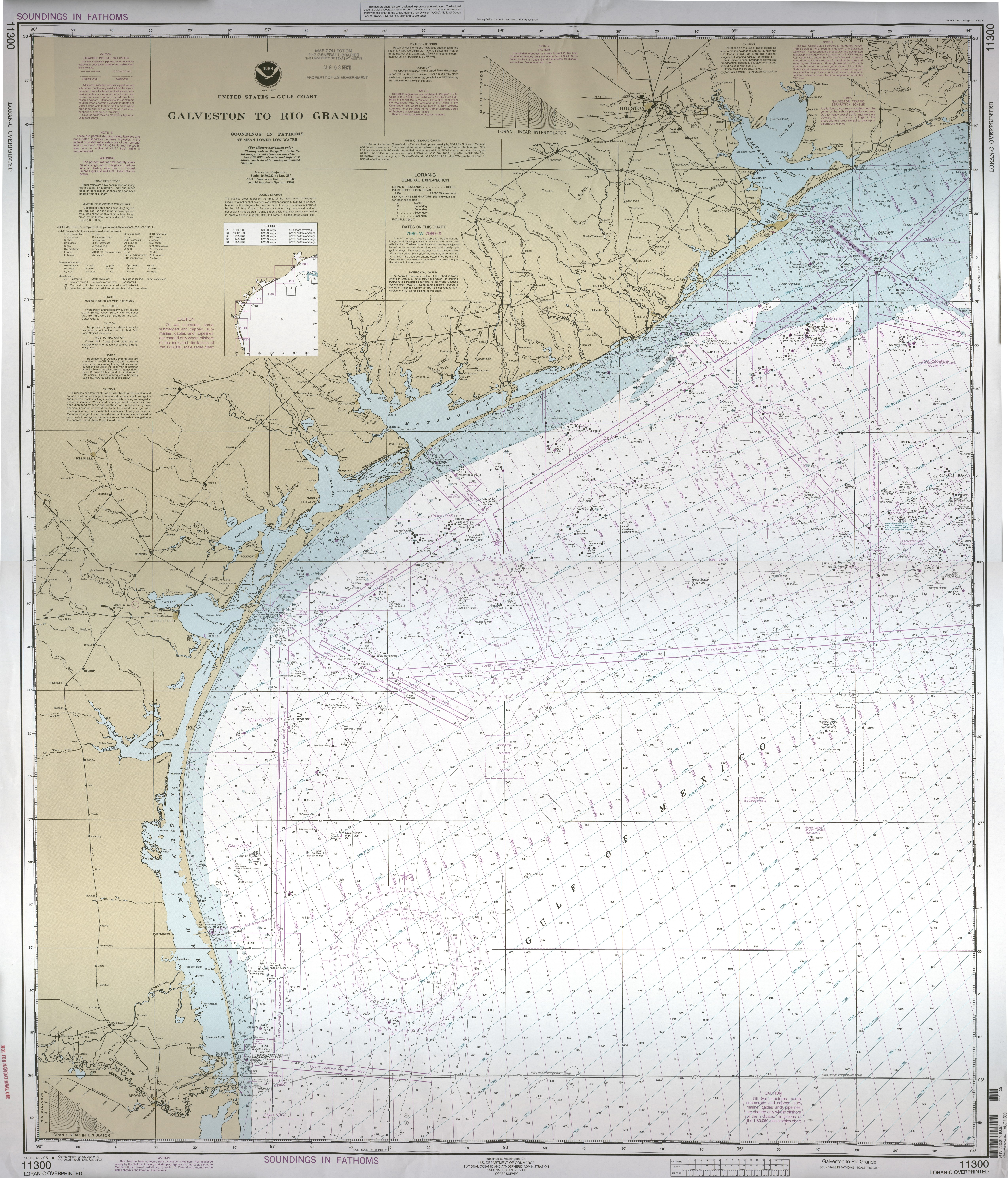 Texas Maps | Texas WebSearch Directory