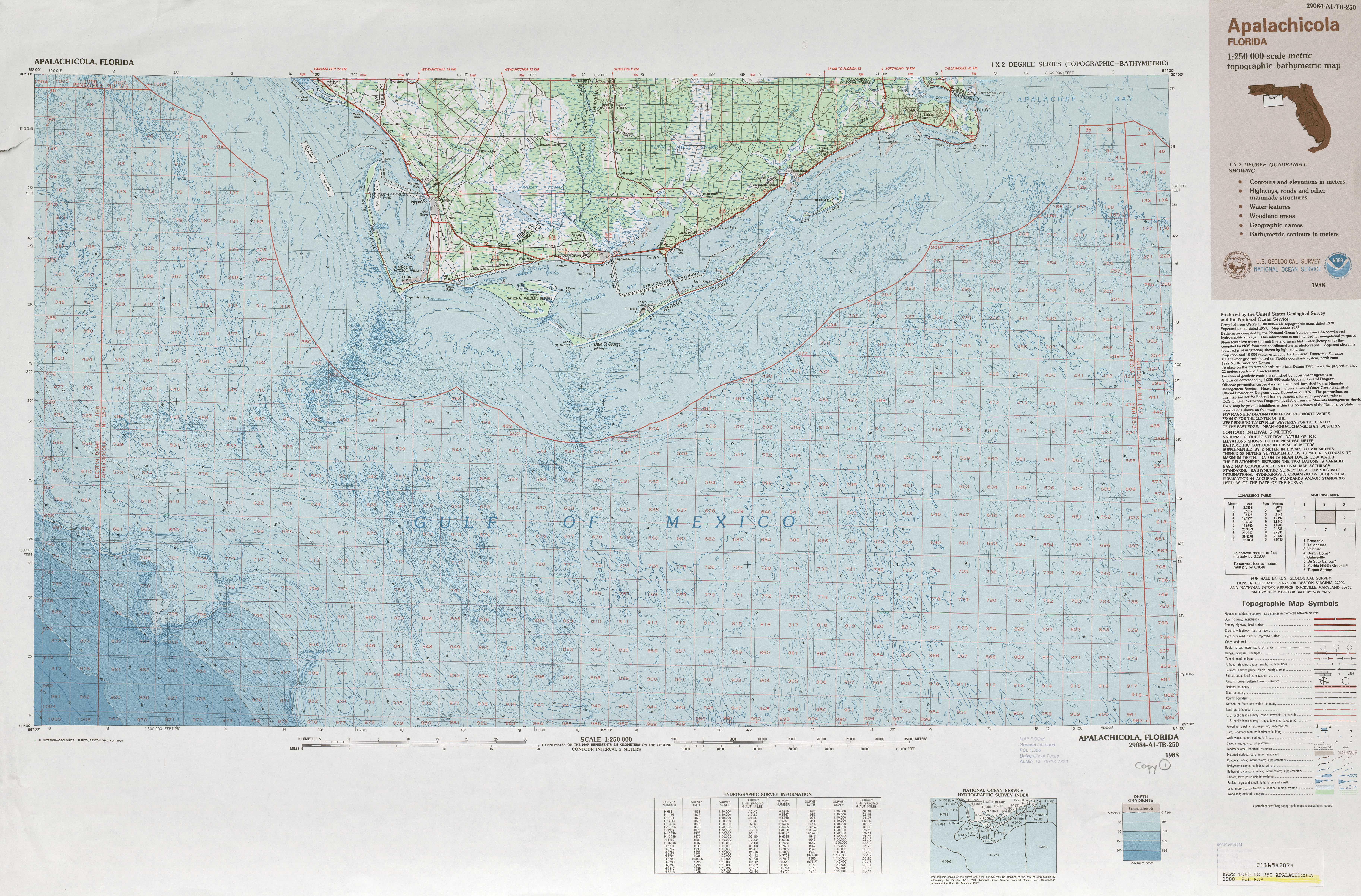 United States Topographic Maps PerryCastañeda Map - Download us topographical maps