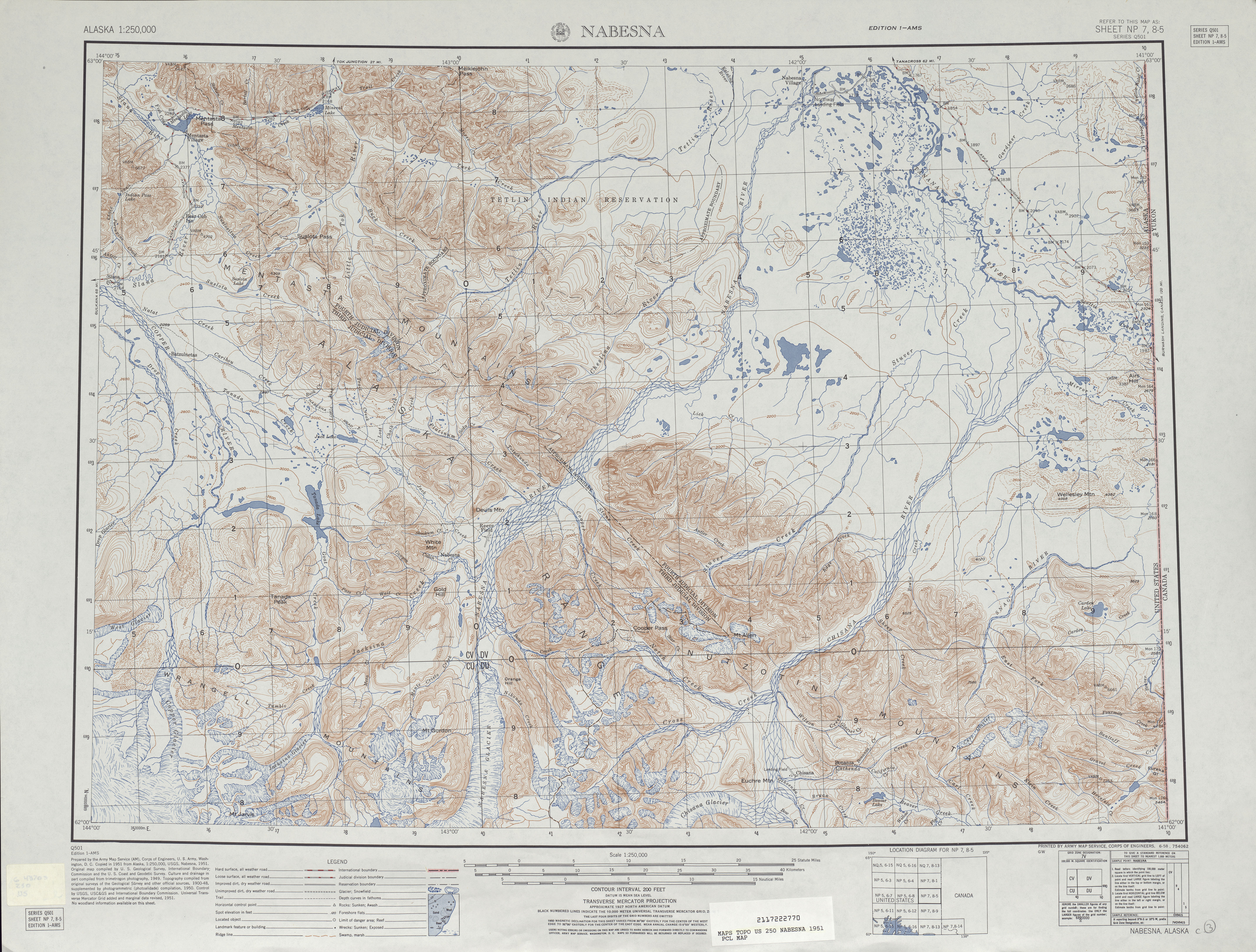 Free US K  TOPO Maps Beginning With N - Us topographic map shapefile