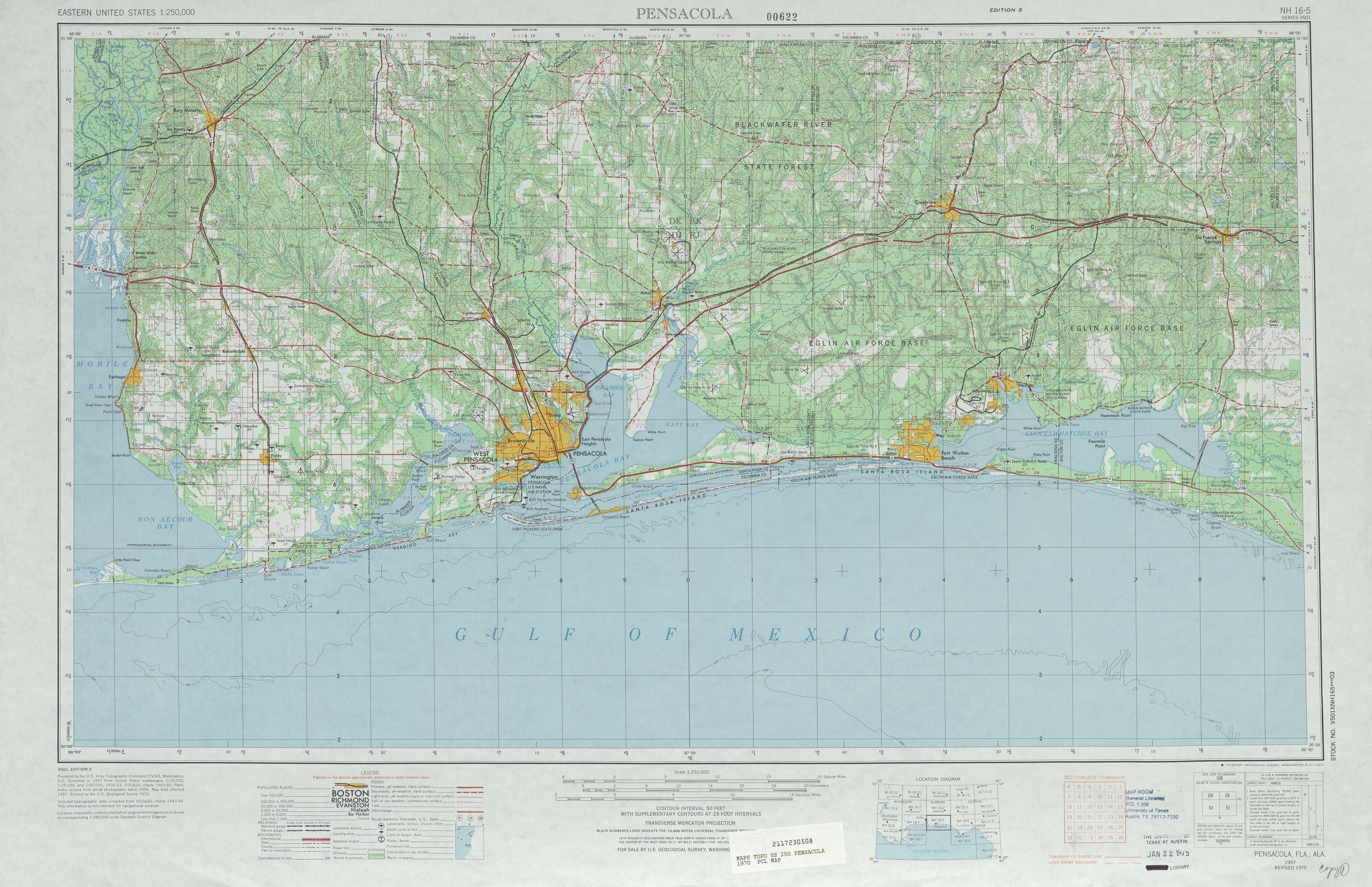 Southwest USA Topo Map Nevada Mappery US Topo Maps Free Android - Southwest us topographic map