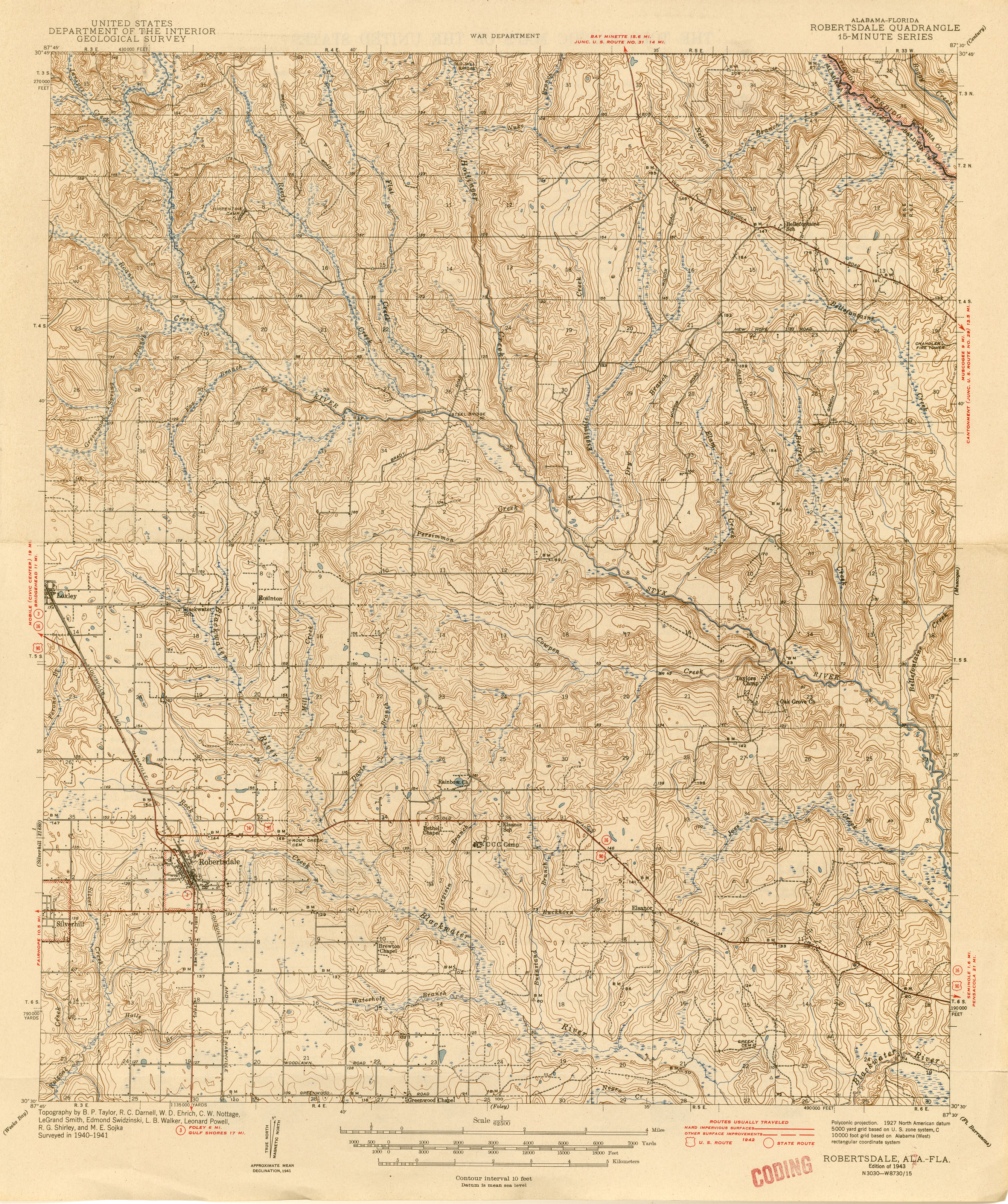 Florida Historical Topographic Maps  Perrycastaeda Map Collection  Florida Historical Topographic Maps Business Ethics Essay Topics also Persuasive Essay Ideas For High School  Custom Writing Service Discount Code