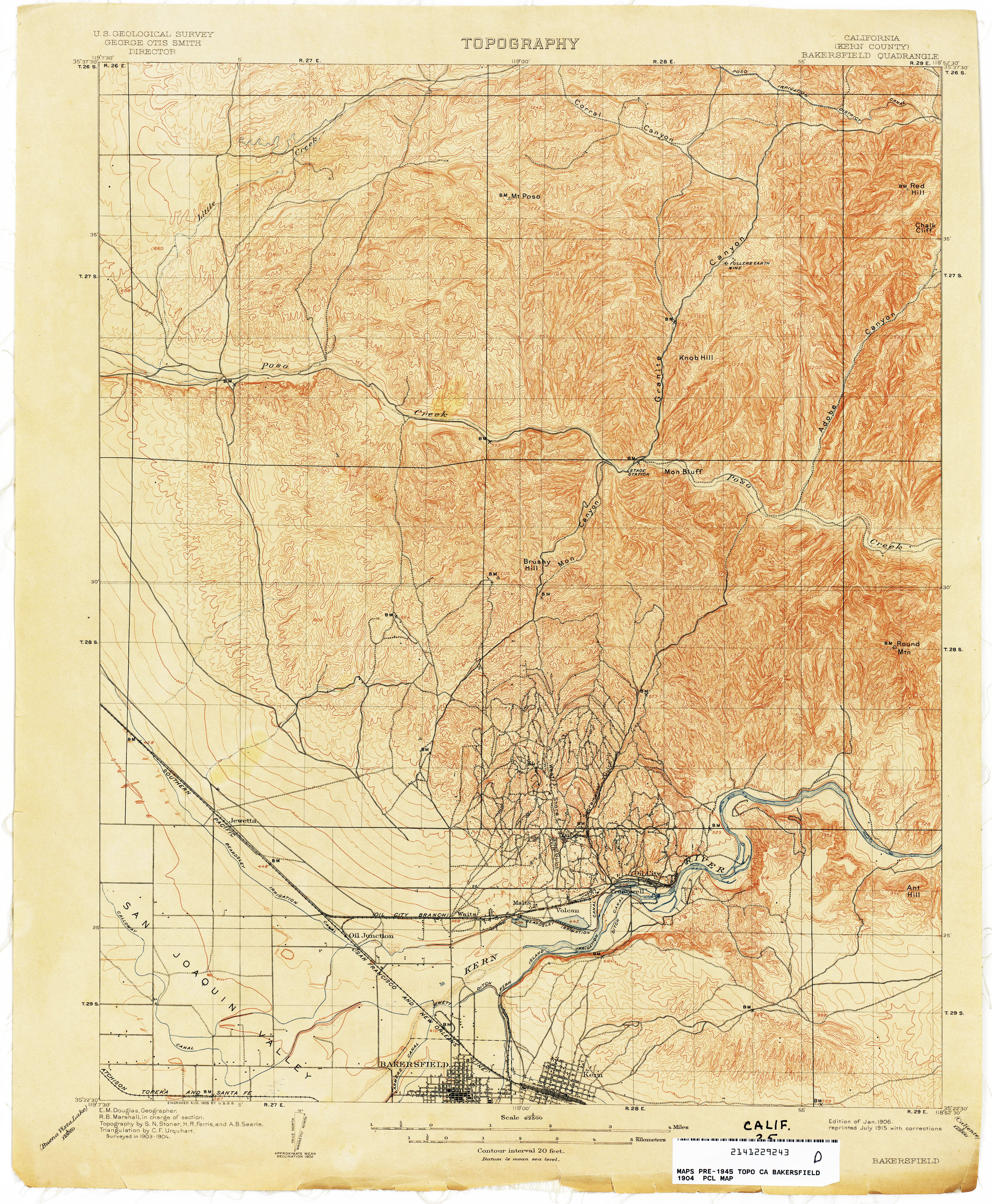 California Topographic Maps - Perry-Castañeda Map Collection - UT on city of ridgecrest california map, kern valley road map, kern medical center map, vallejo street map, south west bakersfield ca street map, malibu street map, national city street map, kern river gas map, south dakota street map, kern national wildlife refuge, palmdale street map, san francisco bay street map, will and dupage county map, san gabriel valley street map, inland empire street map, cerritos street map, thousand oaks street map, el monte street map, susanville street map, grapevine street map,