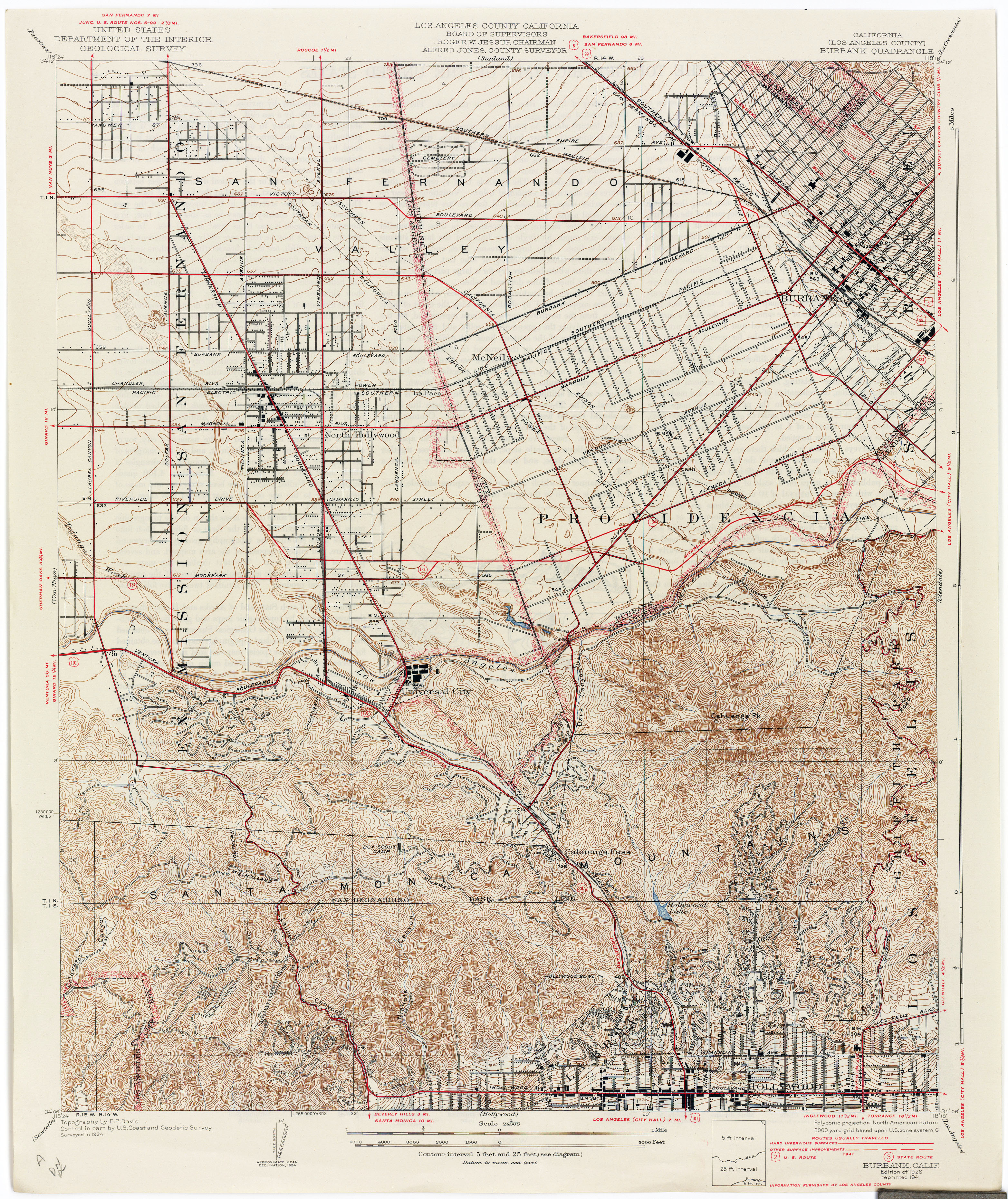 california topographic maps perry casta eda map collection ut library online. Black Bedroom Furniture Sets. Home Design Ideas