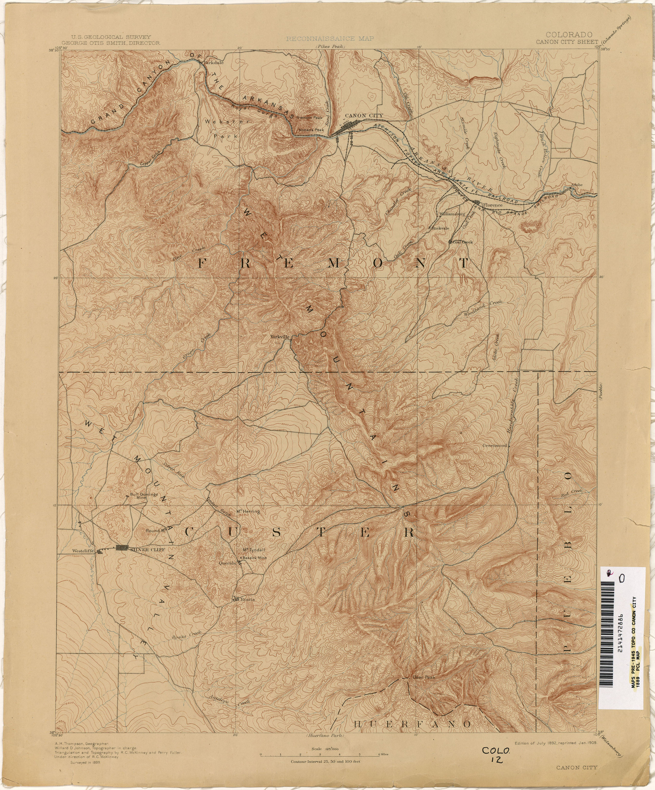 co dow gmu map with Colorado Dow Maps on Lo ountainoutfitters also Colorado Hunting Area Map furthermore Colorado Elk Unit Map in addition 2015 06 01 archive additionally Colorado Unit Map.
