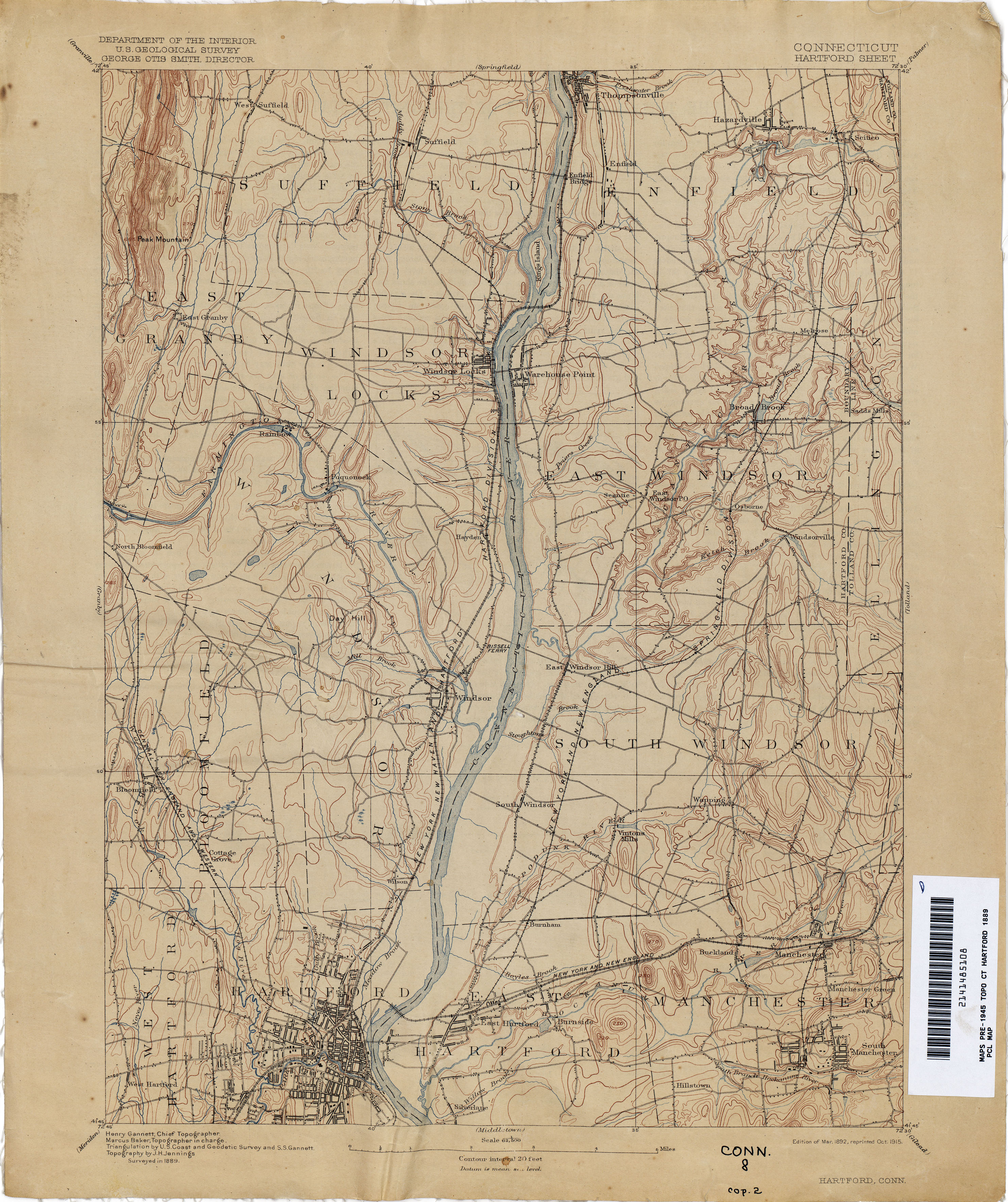 Connecticut Historical Topographic Maps - Perry-Castañeda Map ... on map of 81 in virginia, map of 81 through virginia, map of 81 virginia exits, map of i 15, map of i 65, map of interstate 81 exits, map of interstate 81 south, map rt 8.1 tn, map of interstate 81 roanoke virginia, map of i 49, map of i 77, map of interstate 81 in pa, map of route 81 south,