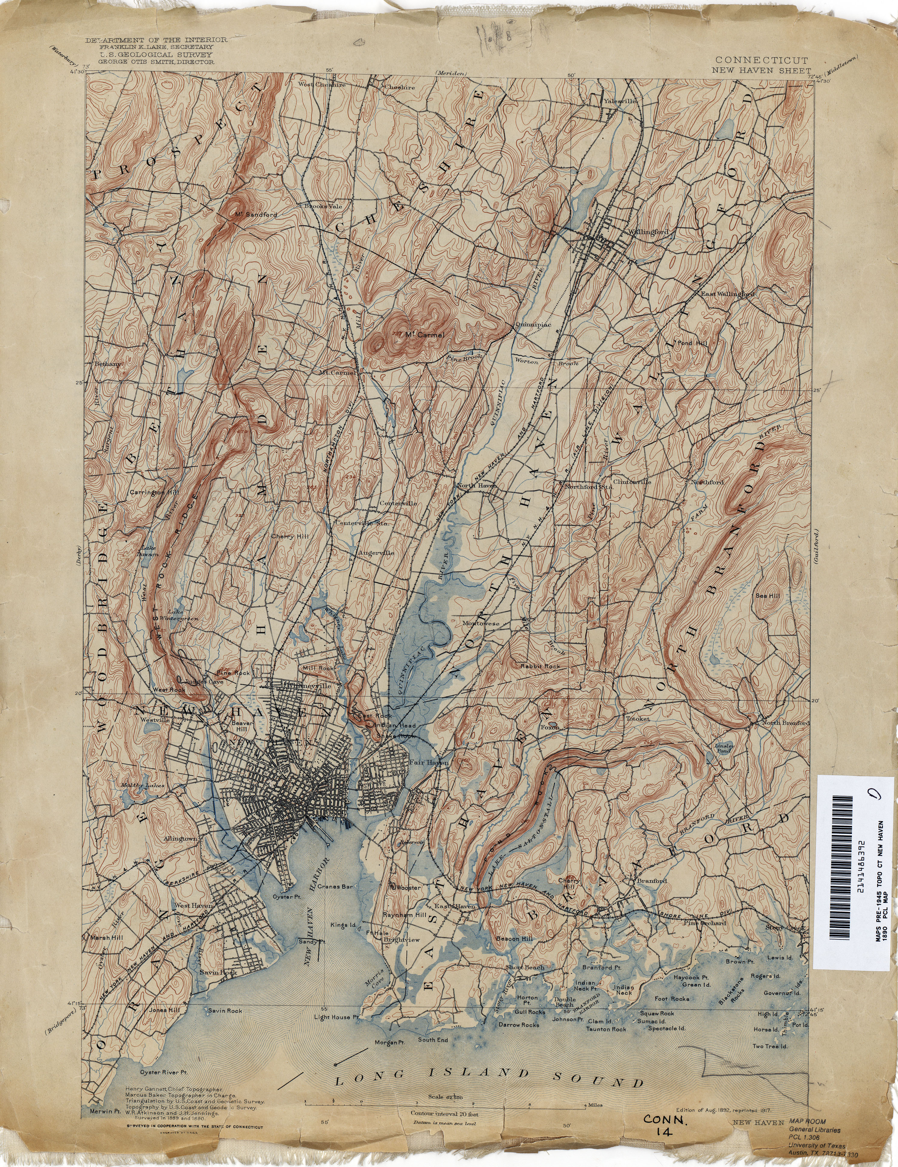 Connecticut Historical Topographic Maps - Perry-Castañeda ... on map of colchester ct, map of vernon rockville ct, map of southington ct, map of union ct, map of carolina pr, map of thompsonville ct, map of long island sound ct, map of connecticut, map of state of ct, map of windsor ct, map of north granby ct, map of mohegan sun ct, map of north haven ct, map of hamburg ct, map of wauregan ct, map of boston ct, map of stonington borough ct, map of webster ct, map of gaylordsville ct, map of woodbridge ct,