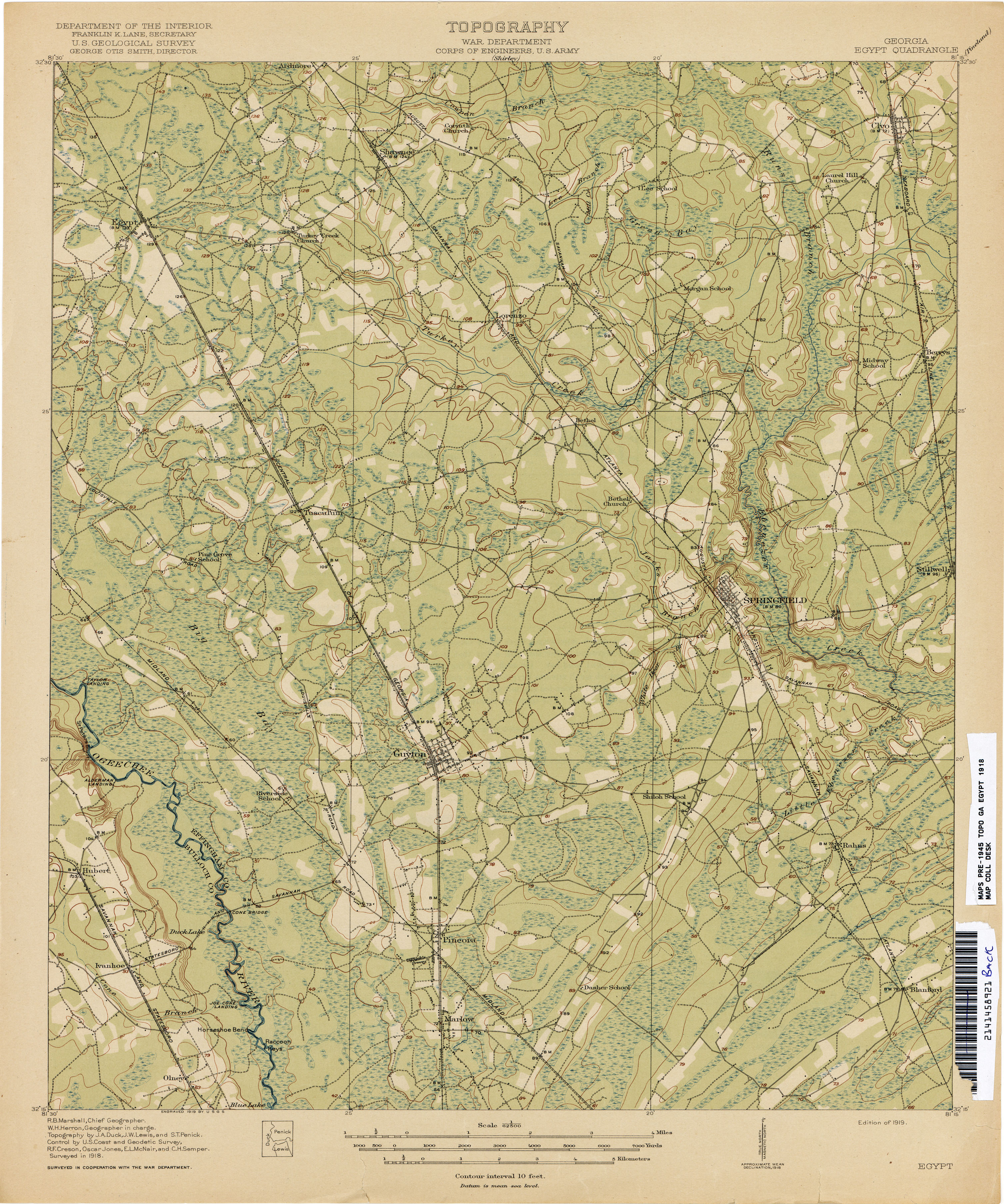 States Topo Map Maps Of The USA The United States Of America Map - Southwest us topographic map