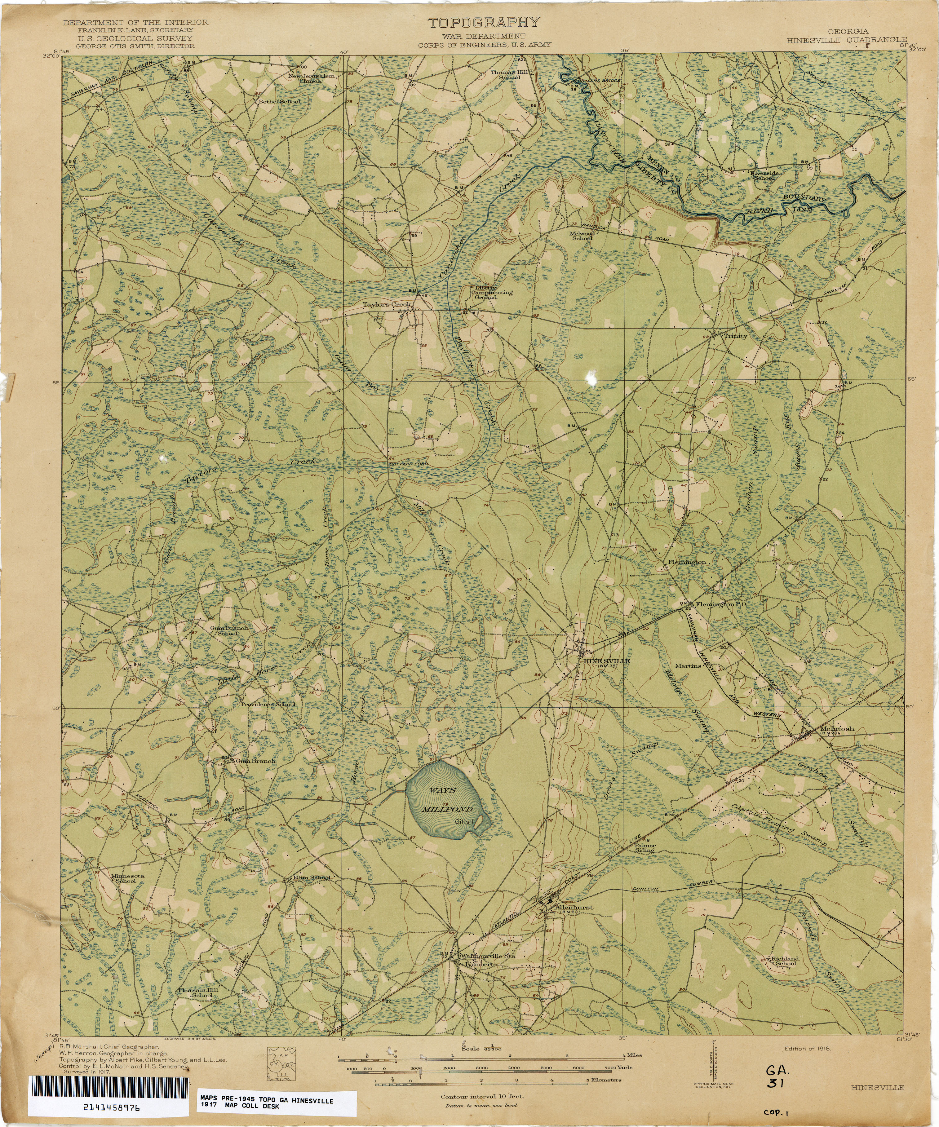 Georgia Historical Topographic Maps - Perry-Castañeda Map Collection on topographic map gulf of mexico, topographic map art, topographic map stream, topographic map alluvial fan, topographic map valley, topographic map river, topographic map drainage divide, topographic map ocean, topographic map bay, topographic map island, topographic map ridge, topographic map weathering, topographic map hill,