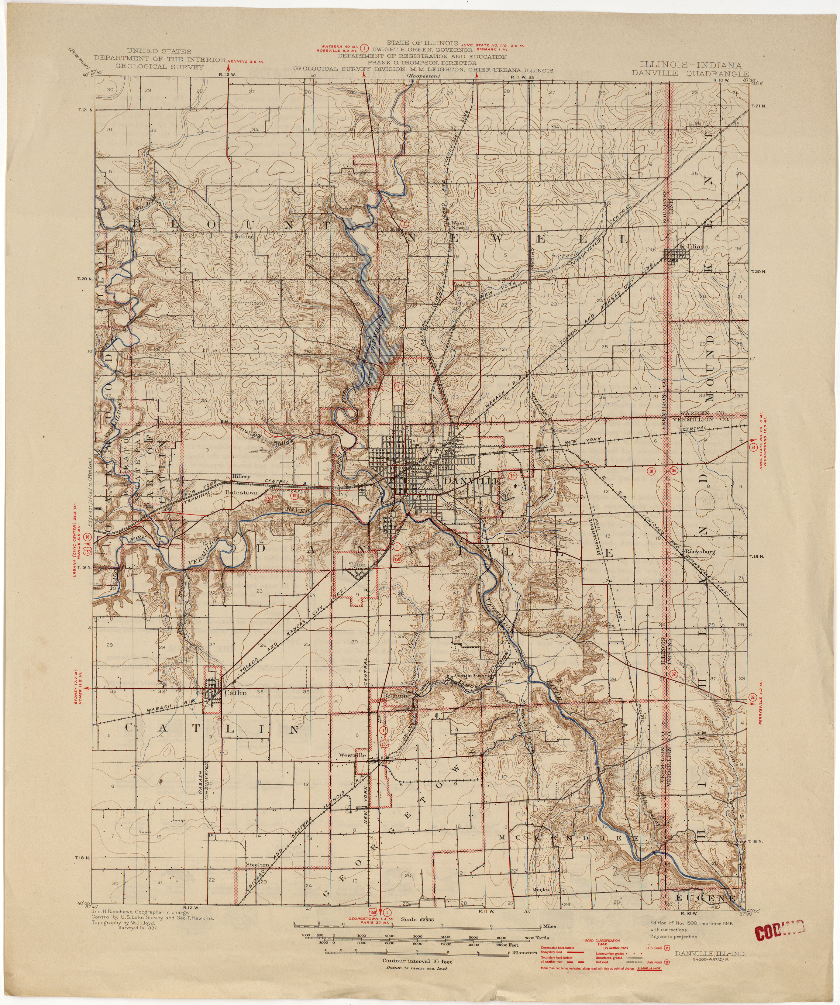 Sullivan Cave Indiana Map.Illinois Historical Topographic Maps Perry Castaneda Map