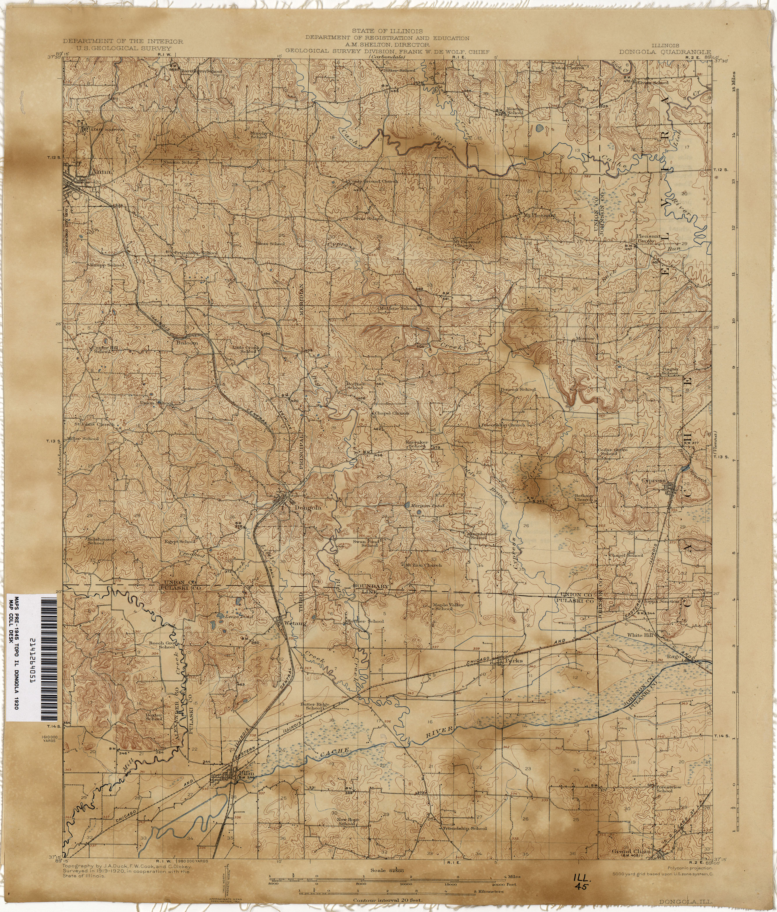 Illinois Historical Topographic Maps - Perry-Castañeda Map ... on map of elmwood, map of flossmoor, map of dalzell, map of wadi halfa, map of granite city, map of zinder, map of rumbek, map of farmer city, map of south darfur, map of kenema, map of faiyum, map of elburn, map of zeila, map of brownstown, map of kom ombo, map of arthur, map of dallas city, map of future city, map of giant city state park, map of rafah,
