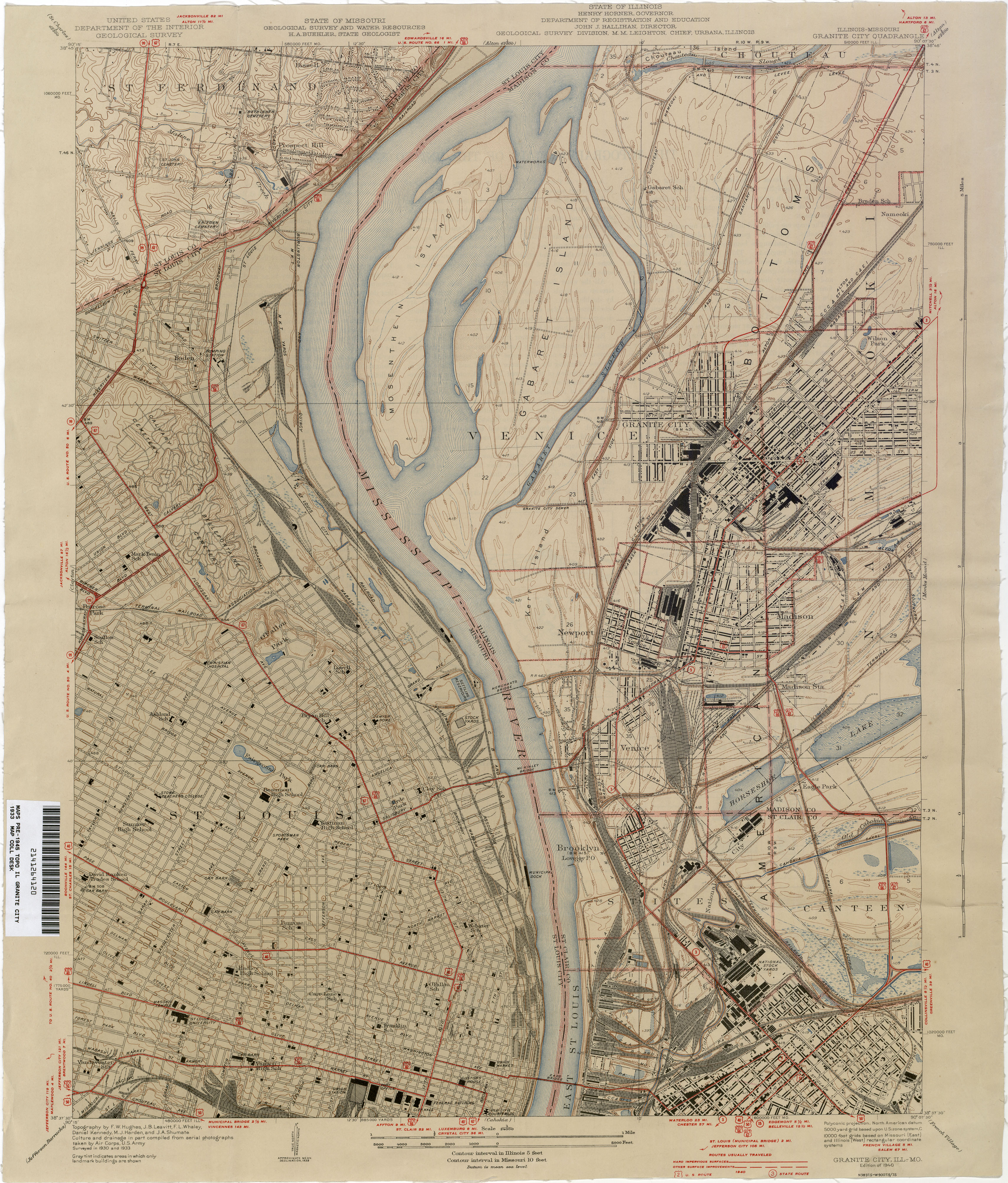 Missouri Historical Topographic Maps - Perry-Castañeda Map ... on colorado map 1950, chicago map 1950, nyc map 1950, san diego map 1950, los angeles map 1950, ohio map 1950,
