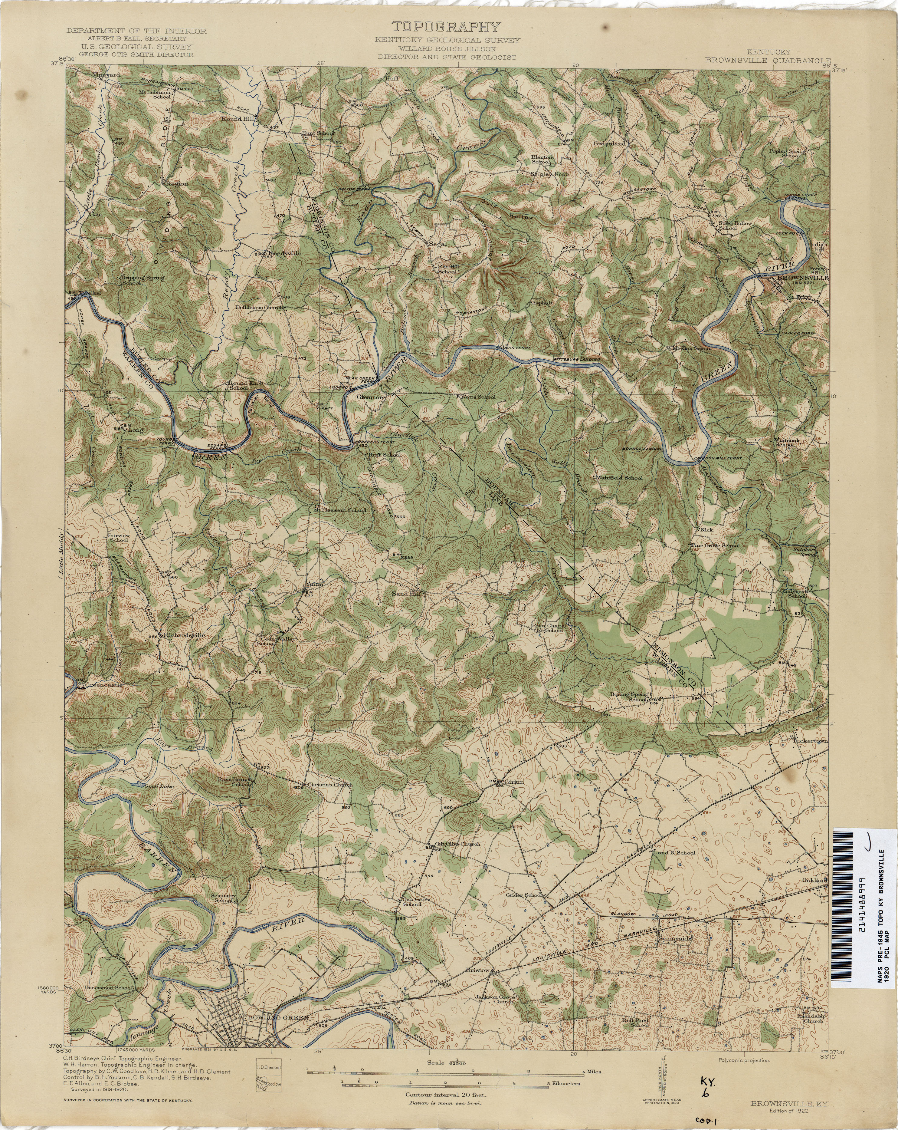 Kentucky Historical Topographic Maps - Perry-Castañeda Map ... on street map of kentucky, water map of kentucky, quaternary map of kentucky, population density map of kentucky, large map of kentucky, vegetation map of kentucky, land map of kentucky, relief map of kentucky, political map of kentucky, topo map of kentucky, landform map of kentucky, soil map of kentucky, topographical map of kentucky, area map of kentucky, 3d map of kentucky, elevation map of kentucky, aerial maps of kentucky, physical map of kentucky, climate map of kentucky, geology map of kentucky,