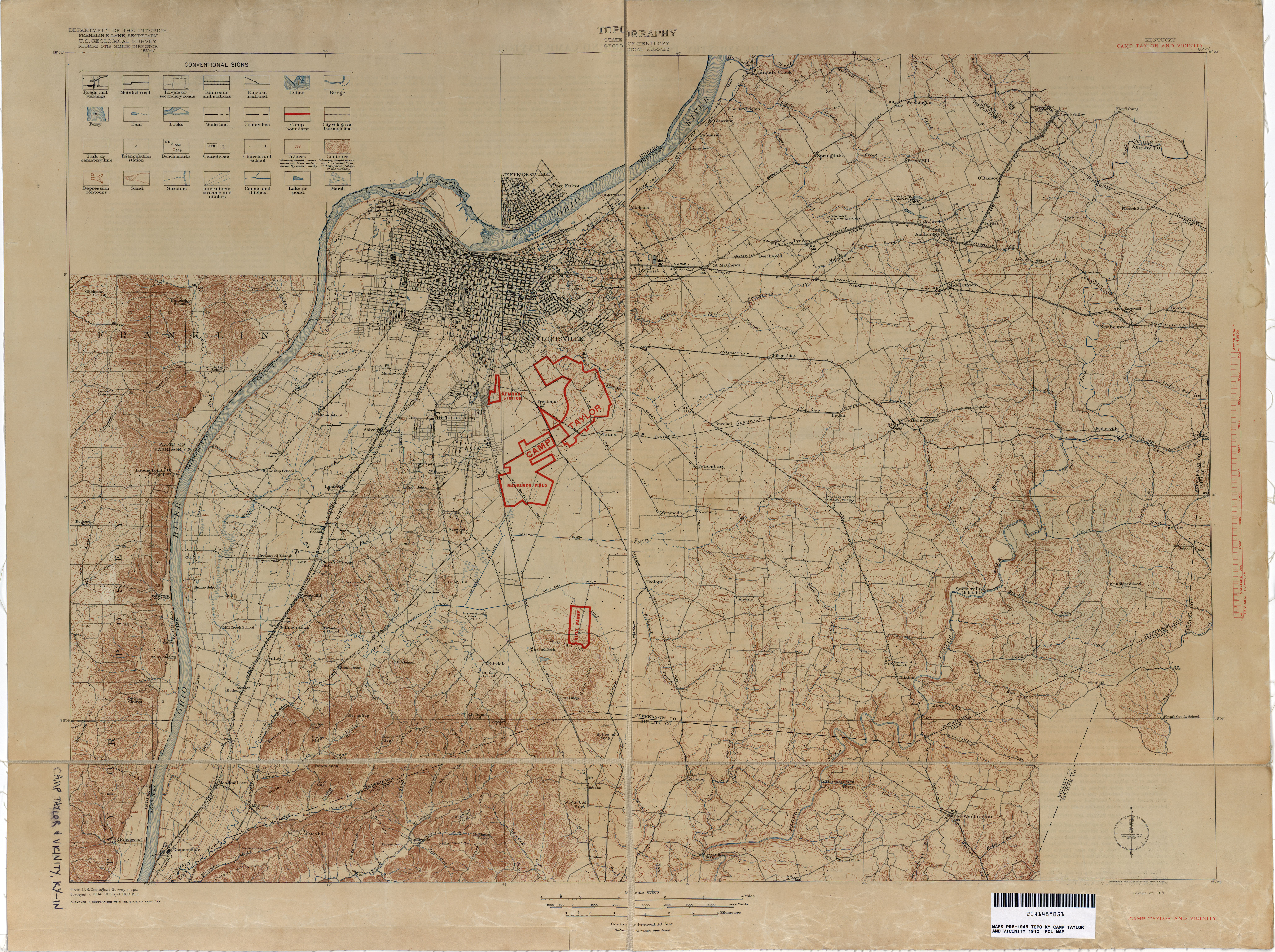 Kentucky Historical Topographic Maps - Perry-Castañeda Map ... on ky zip code map, ky pipeline map, nicholasville ky map, ky city map, ky state map, ky tn map, ky river map, florence ky map, louisville map, knox county ne platte map, ky district map, ky weather map, kentucky map, paducah ky map, lebanon ky map, ky hwy map, ky snow map, ky co map, ky parkways map, ky airport map,