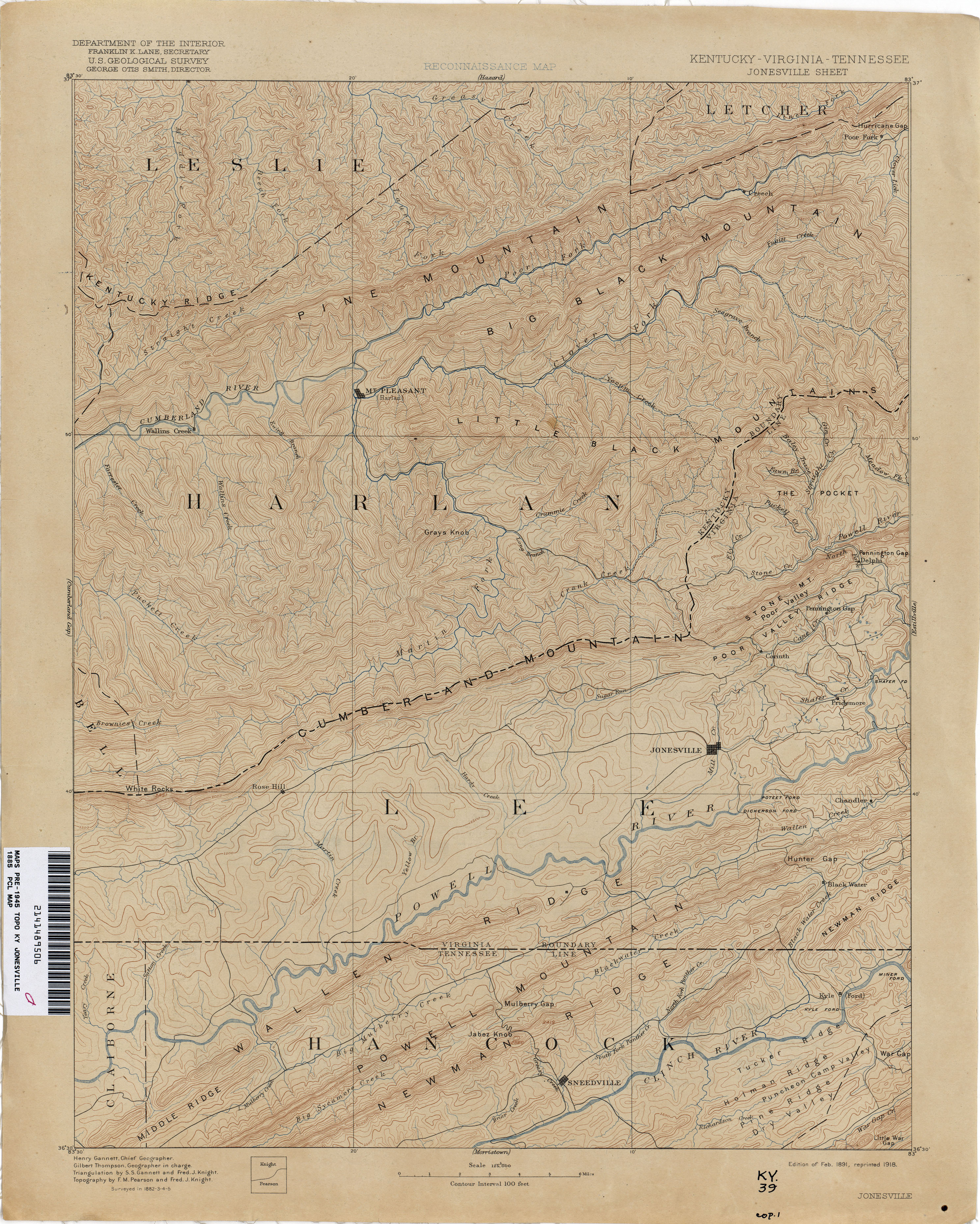Freer Texas Map%0A Kentucky Historical Topographic Maps