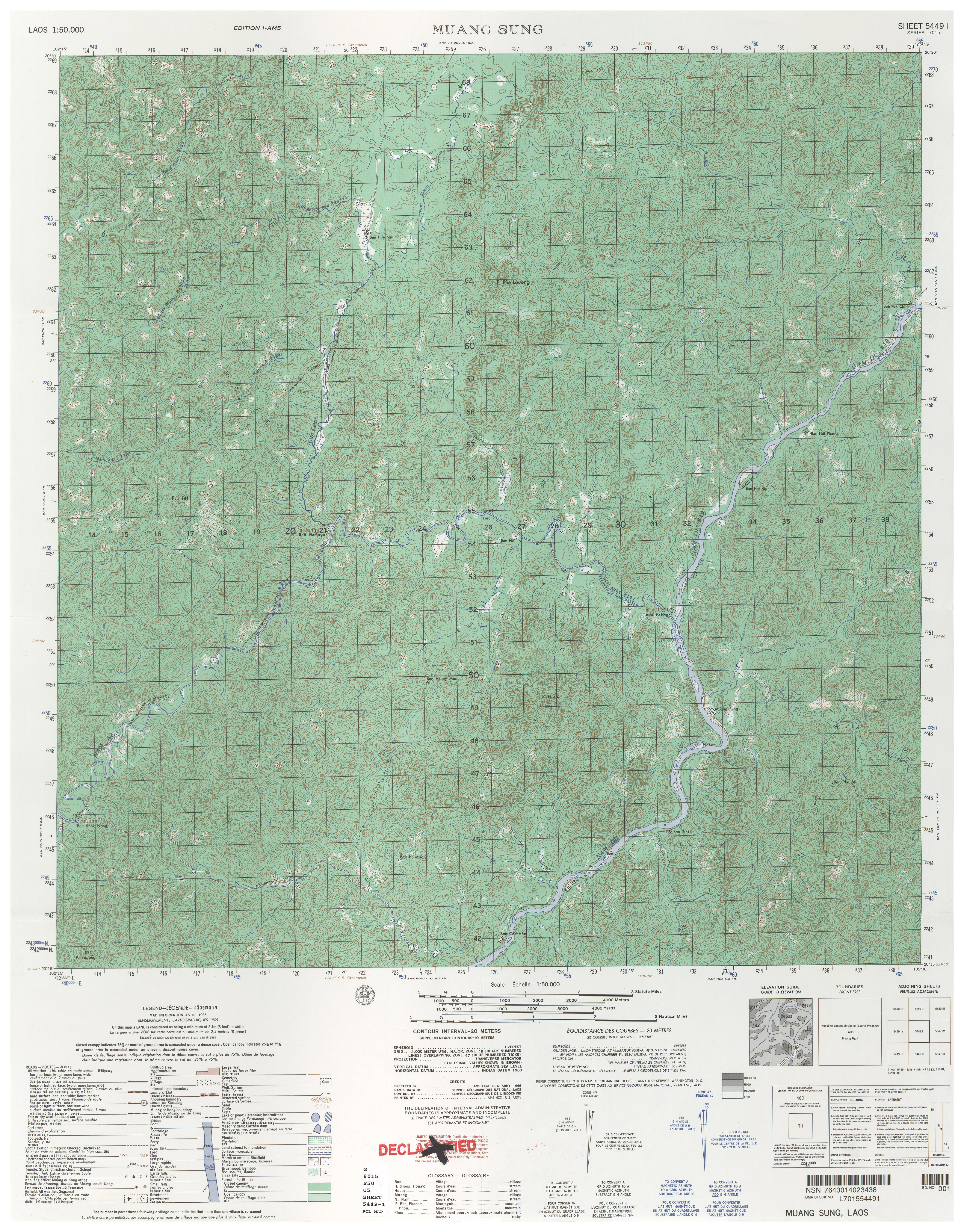 Laos Topographic Maps - Perry-Castañeda Map Collection - UT ... on interstate 30 map, interstate map of mississippi and alabama, interstate 85 map, lincoln way map, new jersey route 1 map, interstate highway map, interstate 526 map, interstate 75 map, interstate 70 map, interstate 27 map, us highway 78 map, interstate 80 map, interstate 25 map, interstate 10 map, interstate 422 map, interstate 26 map, interstate 44 map, interstate 74 map,