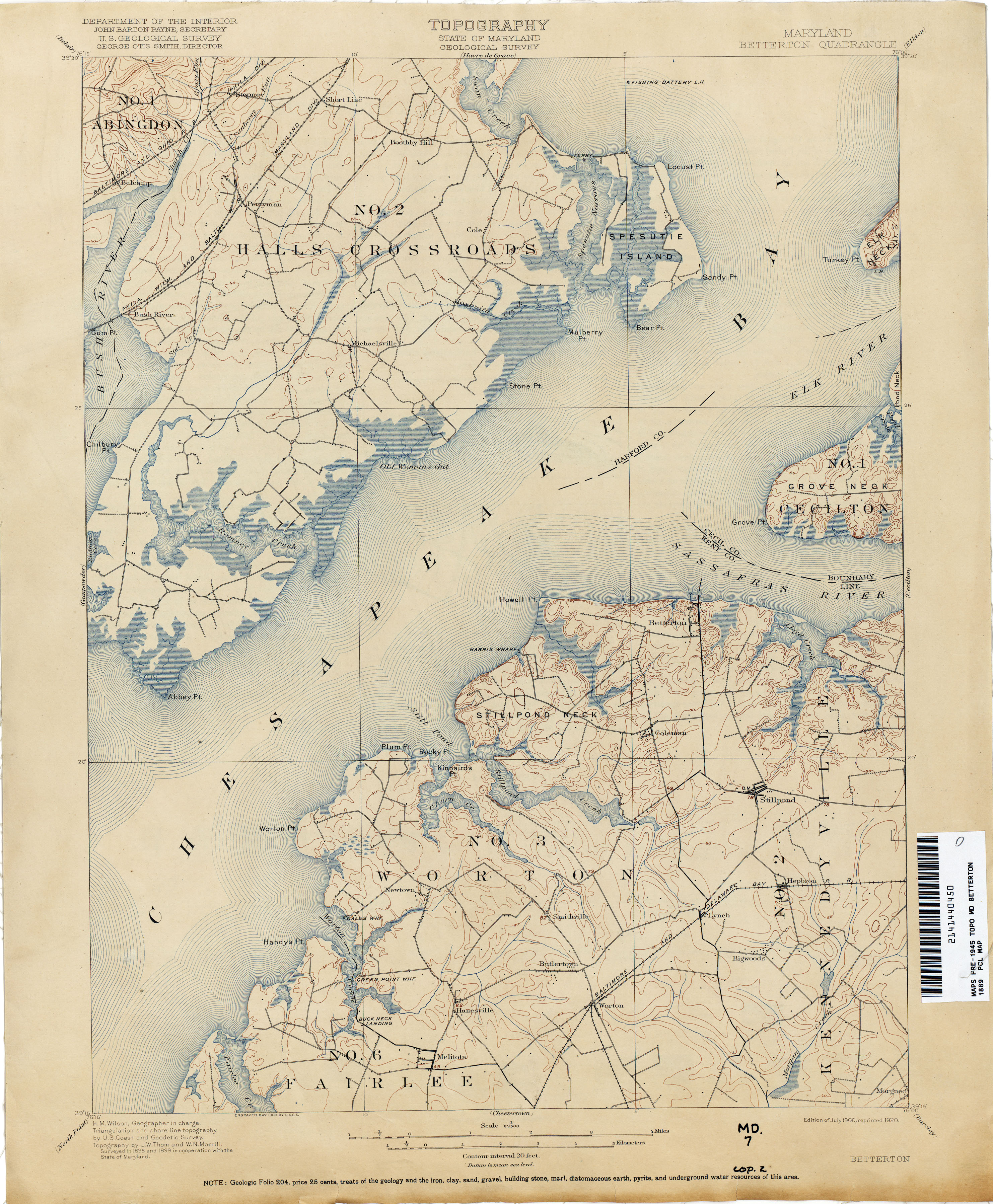 Edgewater Maryland Map Picture Ideas References
